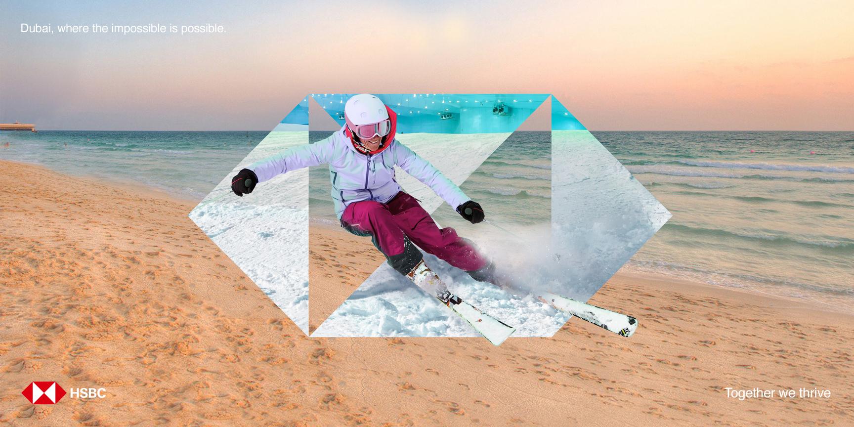 Dubai_sand_ski.jpg