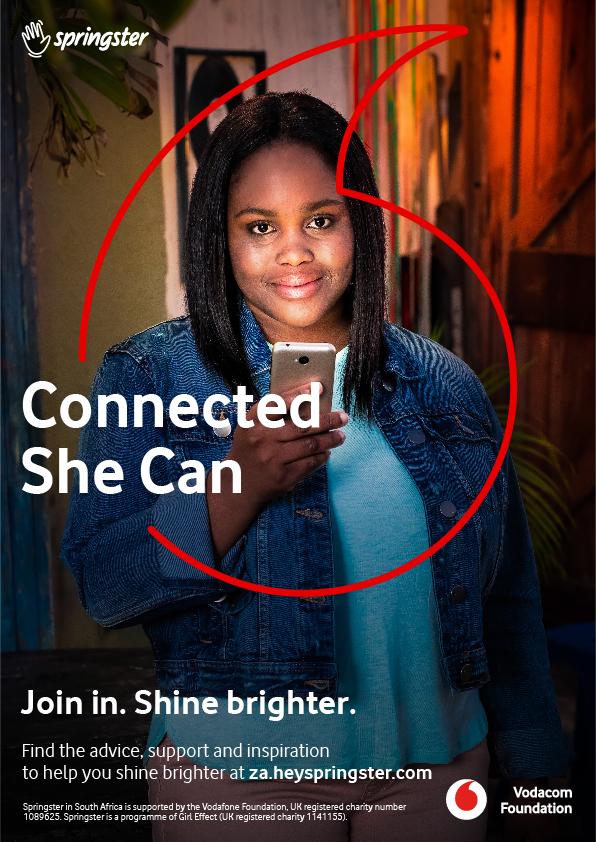 Girl+Effect+-+Community+-+African+Girl+1+JPG.jpg