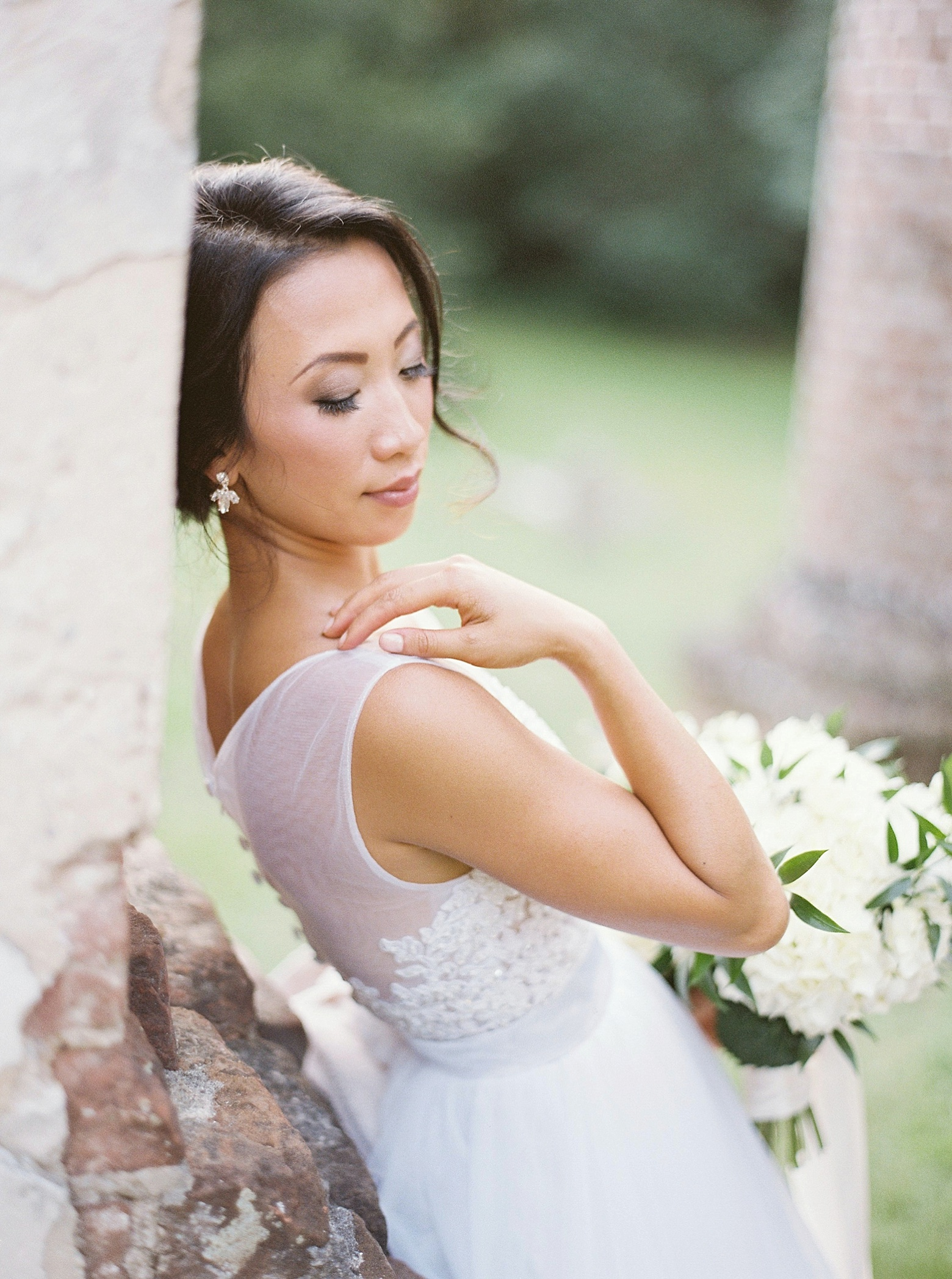 Savannah Wedding Photographer -3.jpg