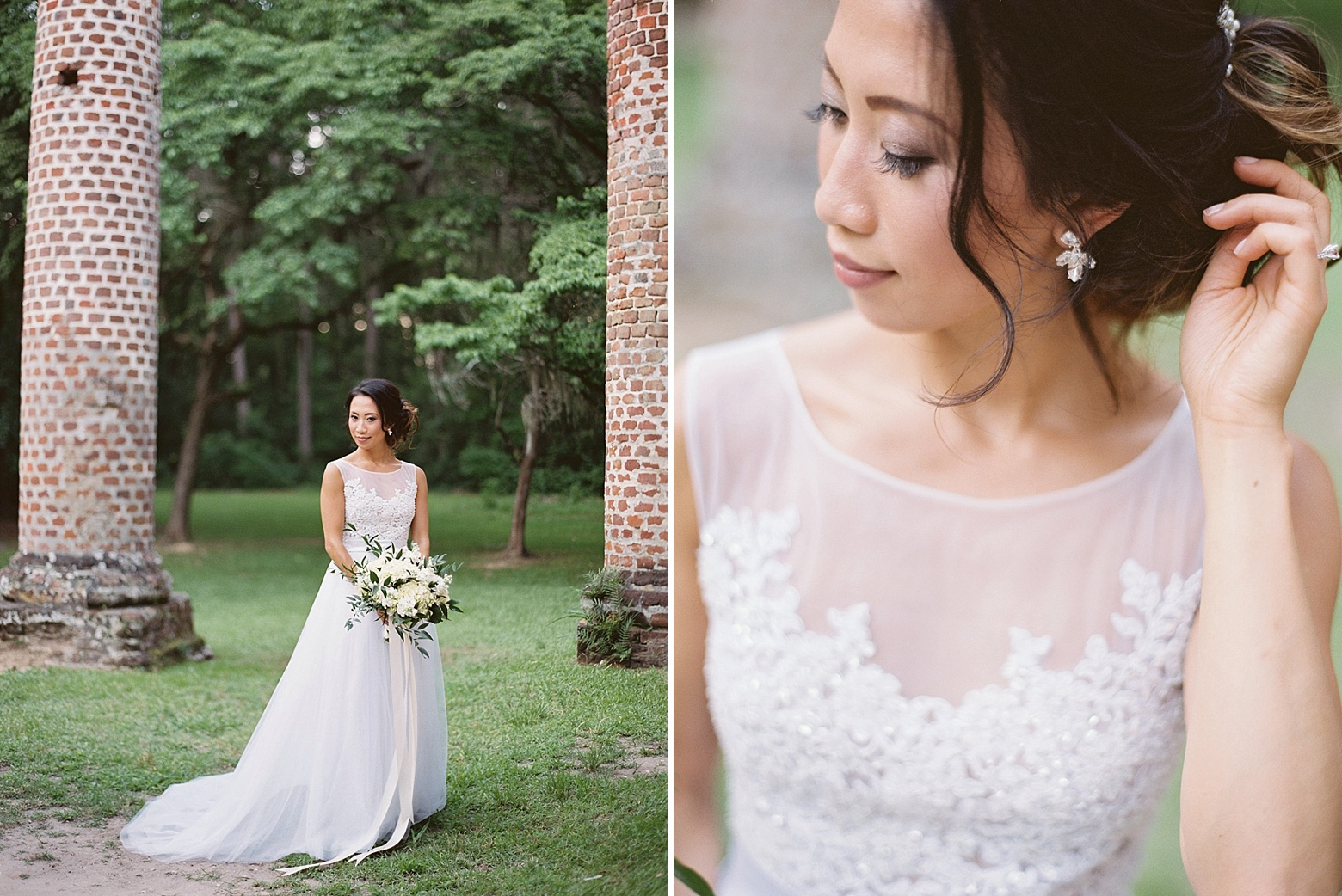 Savannah Wedding Photographer -8.jpg