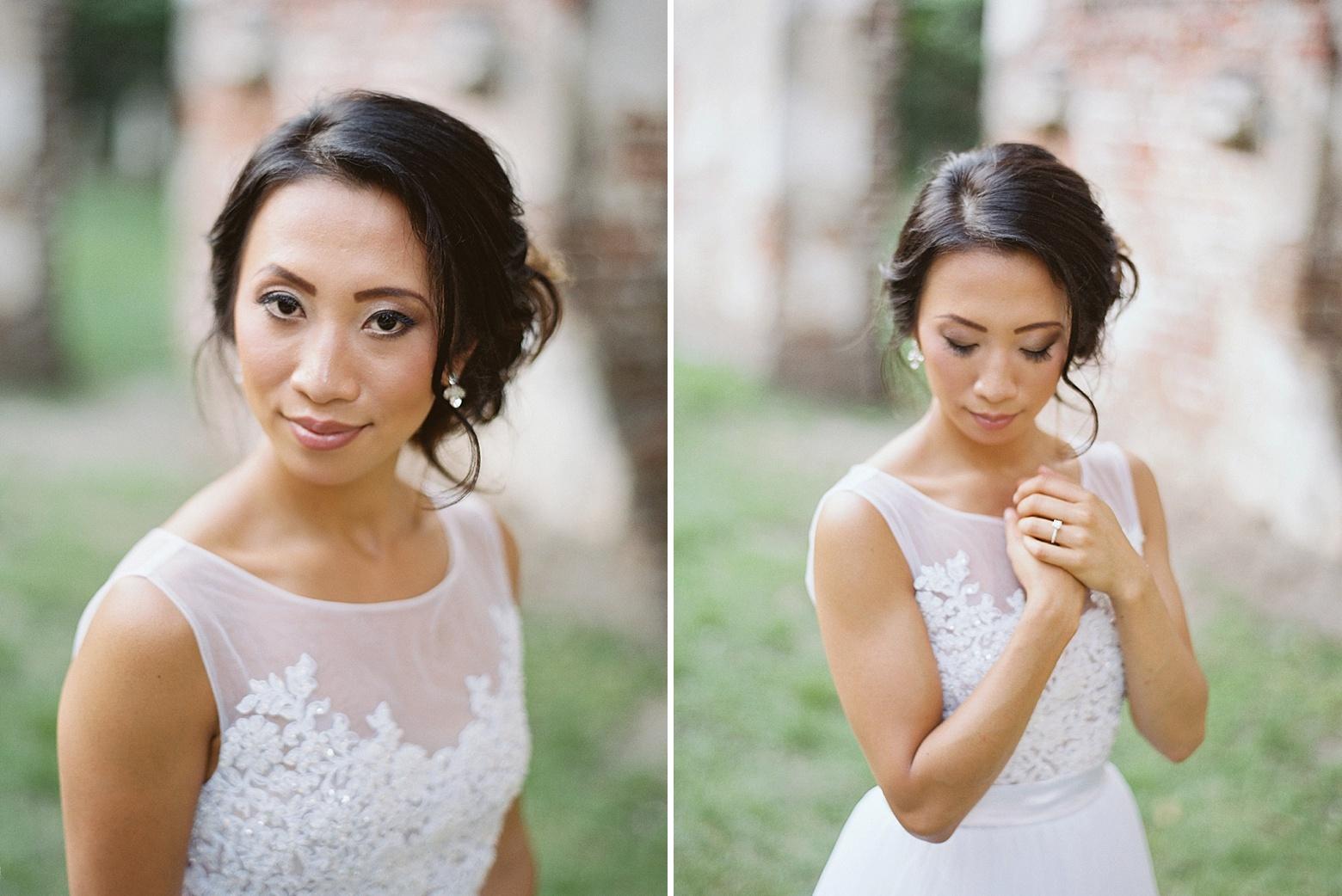 Savannah Wedding Photographer -13.jpg