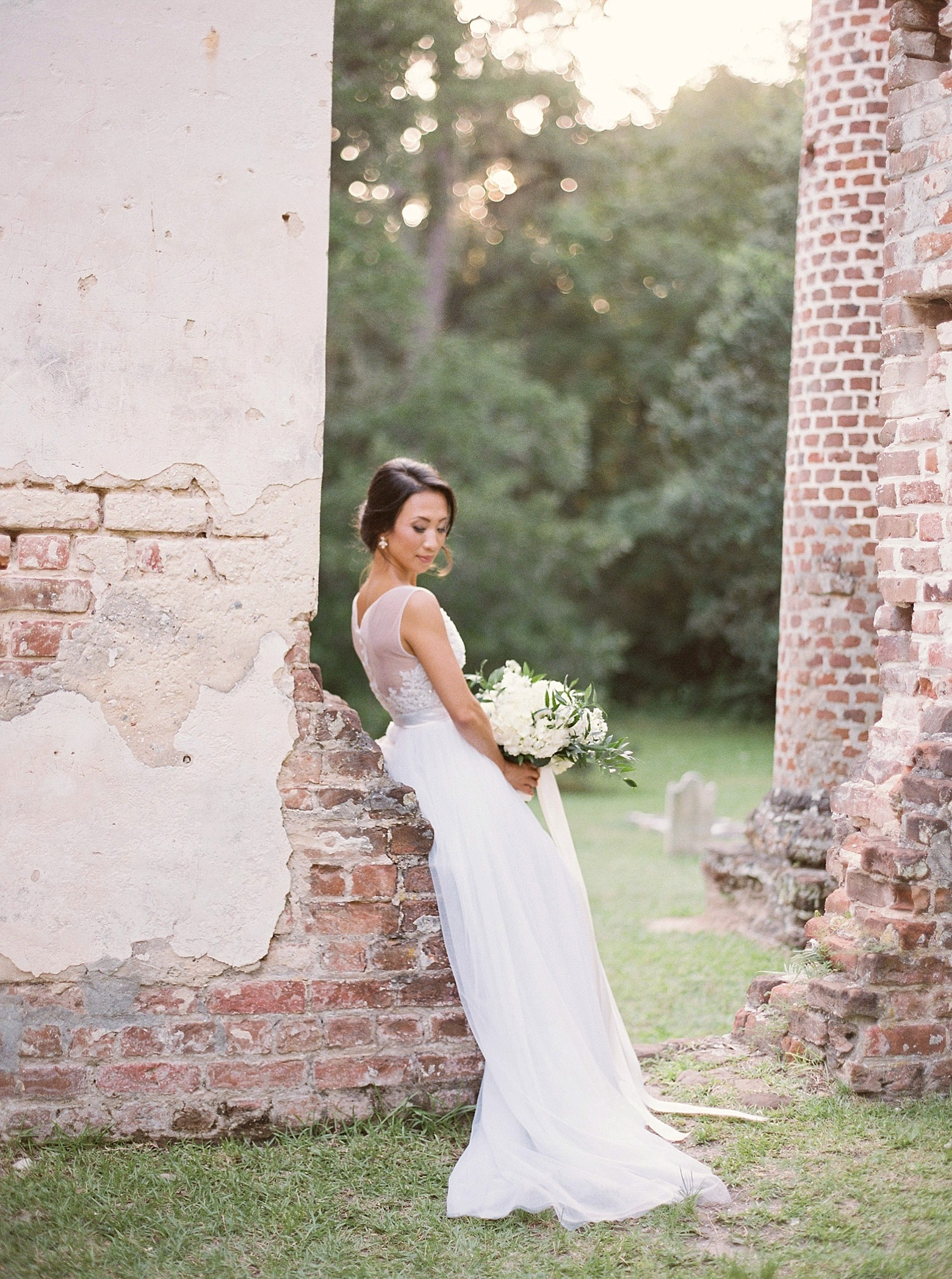 Savannah Wedding Photographer -11.jpg