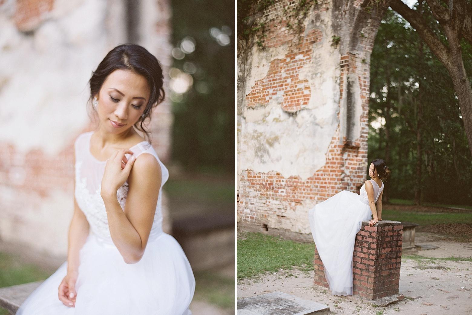 Savannah Wedding Photographer -15.jpg
