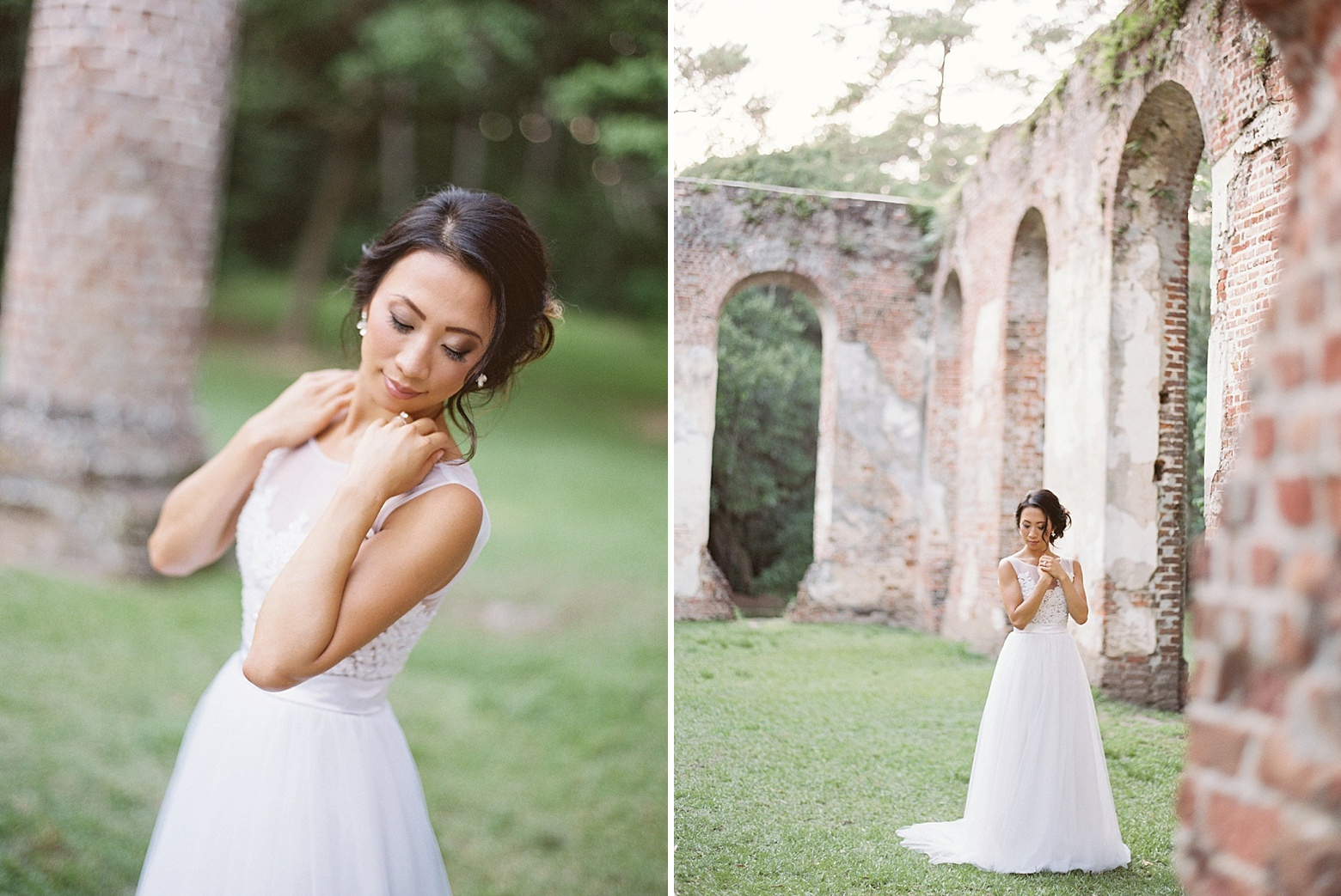Savannah Wedding Photographer -16.jpg