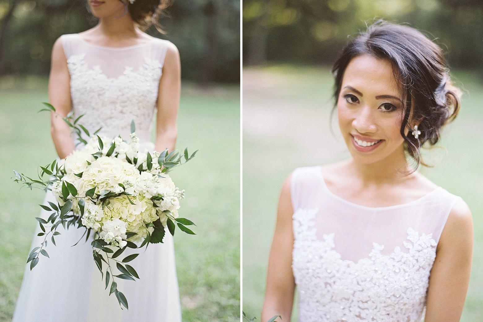 Savannah Wedding Photographer -20.jpg