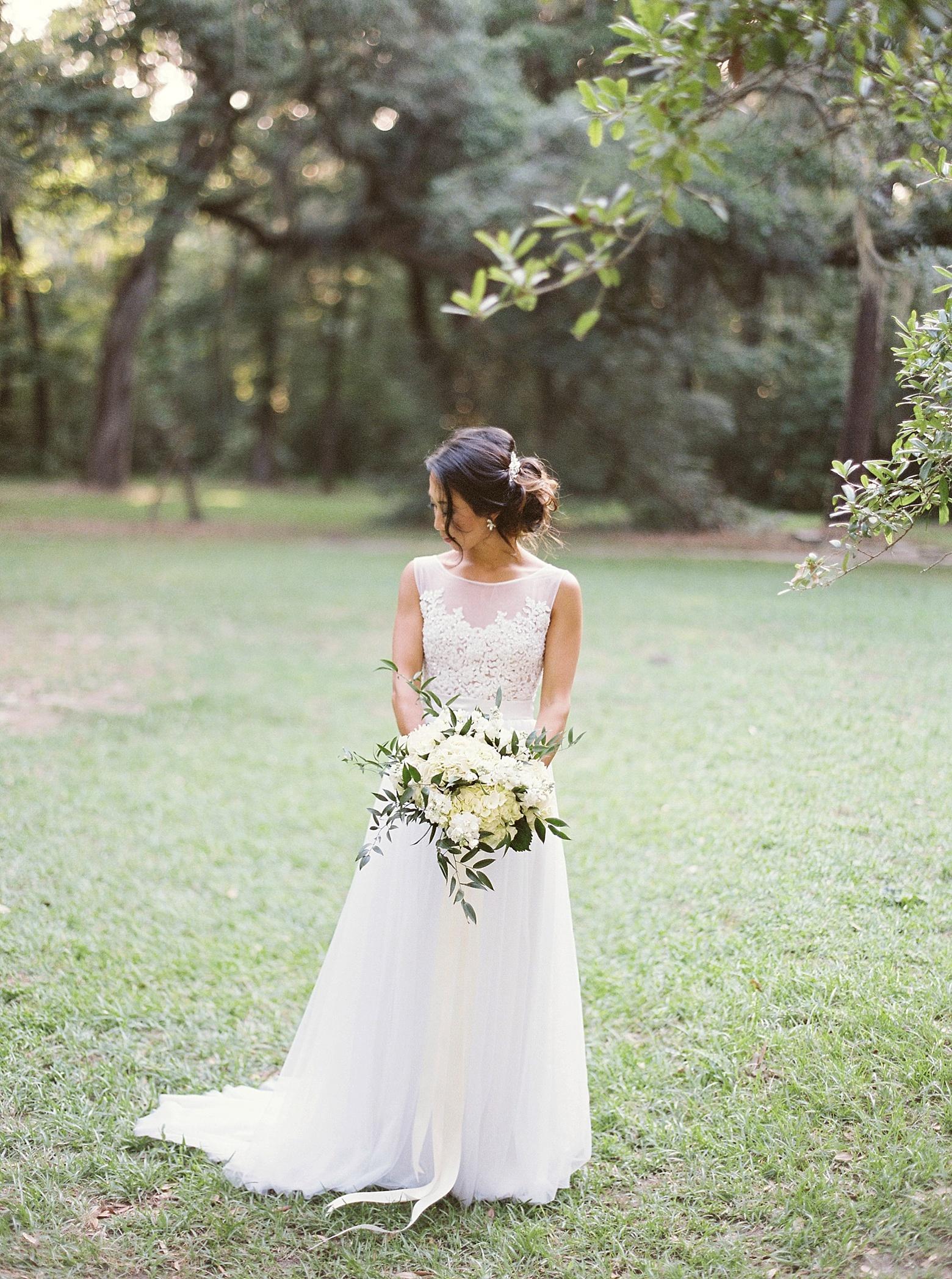 Savannah Wedding Photographer -19.jpg