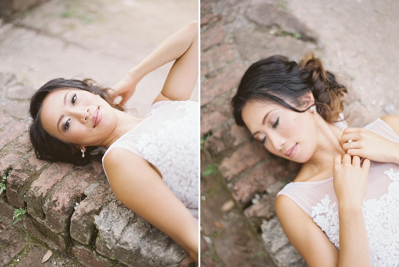 Savannah Wedding Photographer -23.jpg