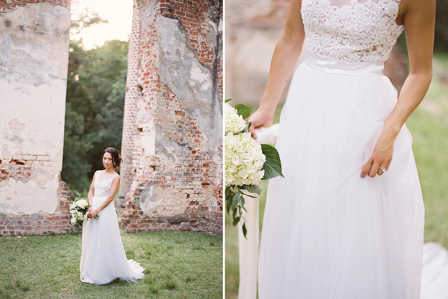 Savannah Wedding Photographer -27.jpg