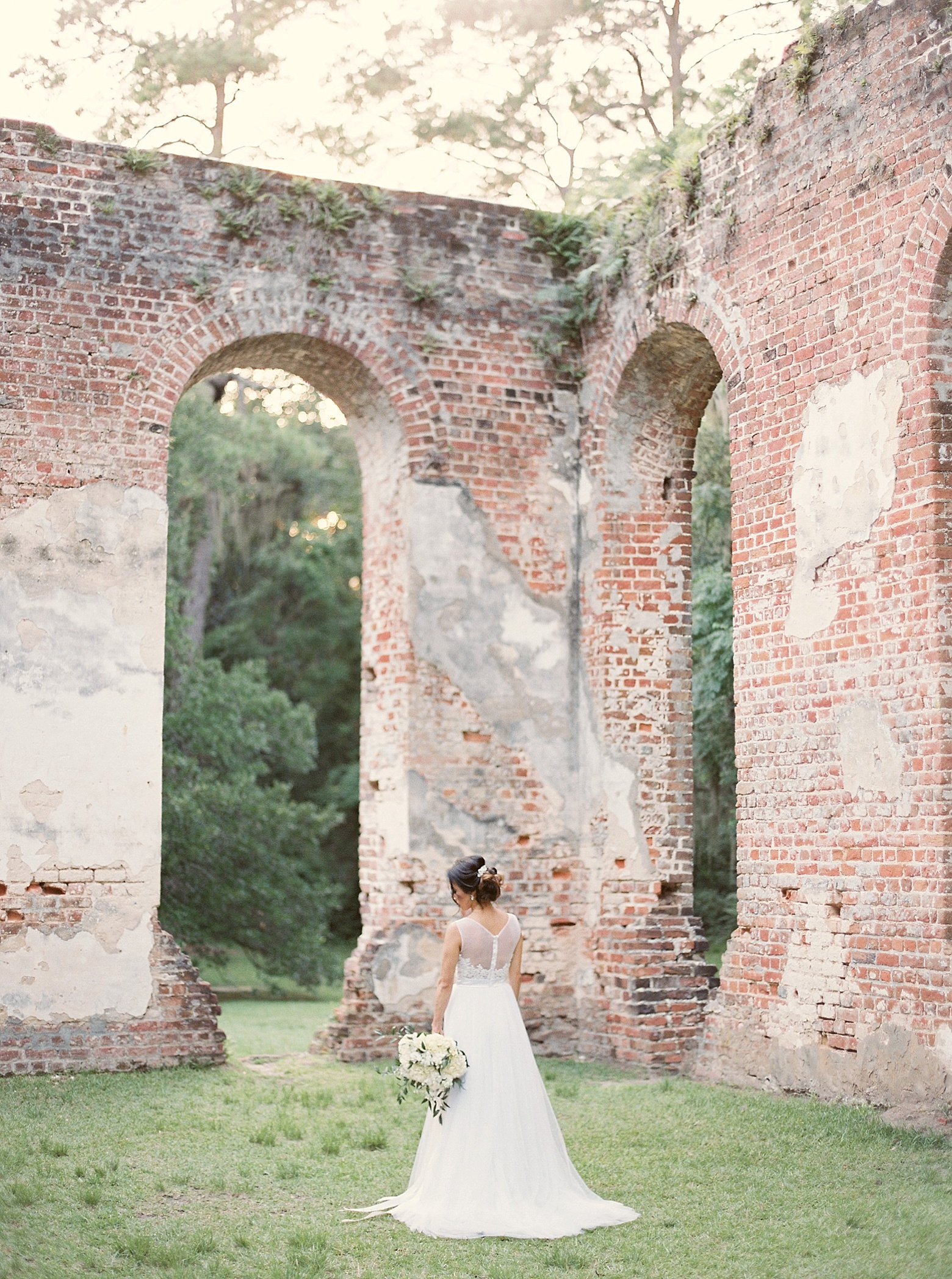 Savannah Wedding Photographer -26.jpg