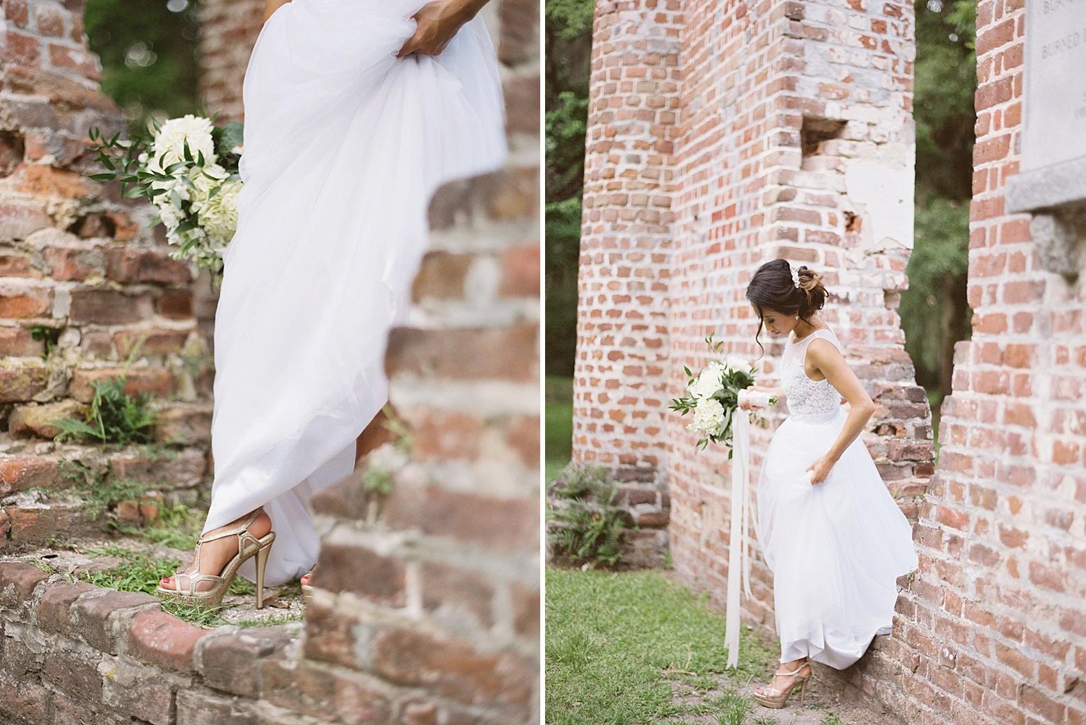 Savannah Wedding Photographer -30.jpg