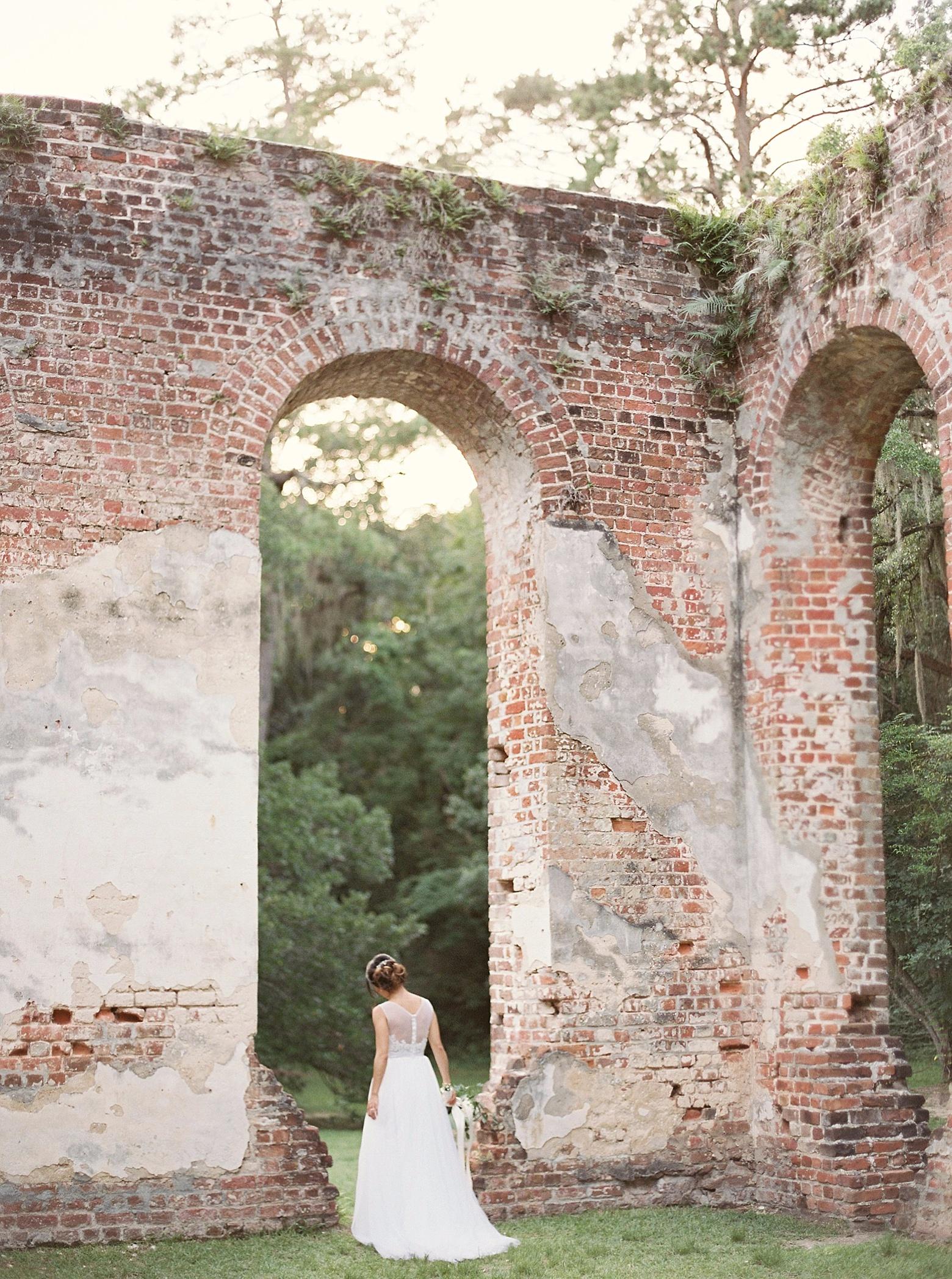 Savannah Wedding Photographer -29.jpg