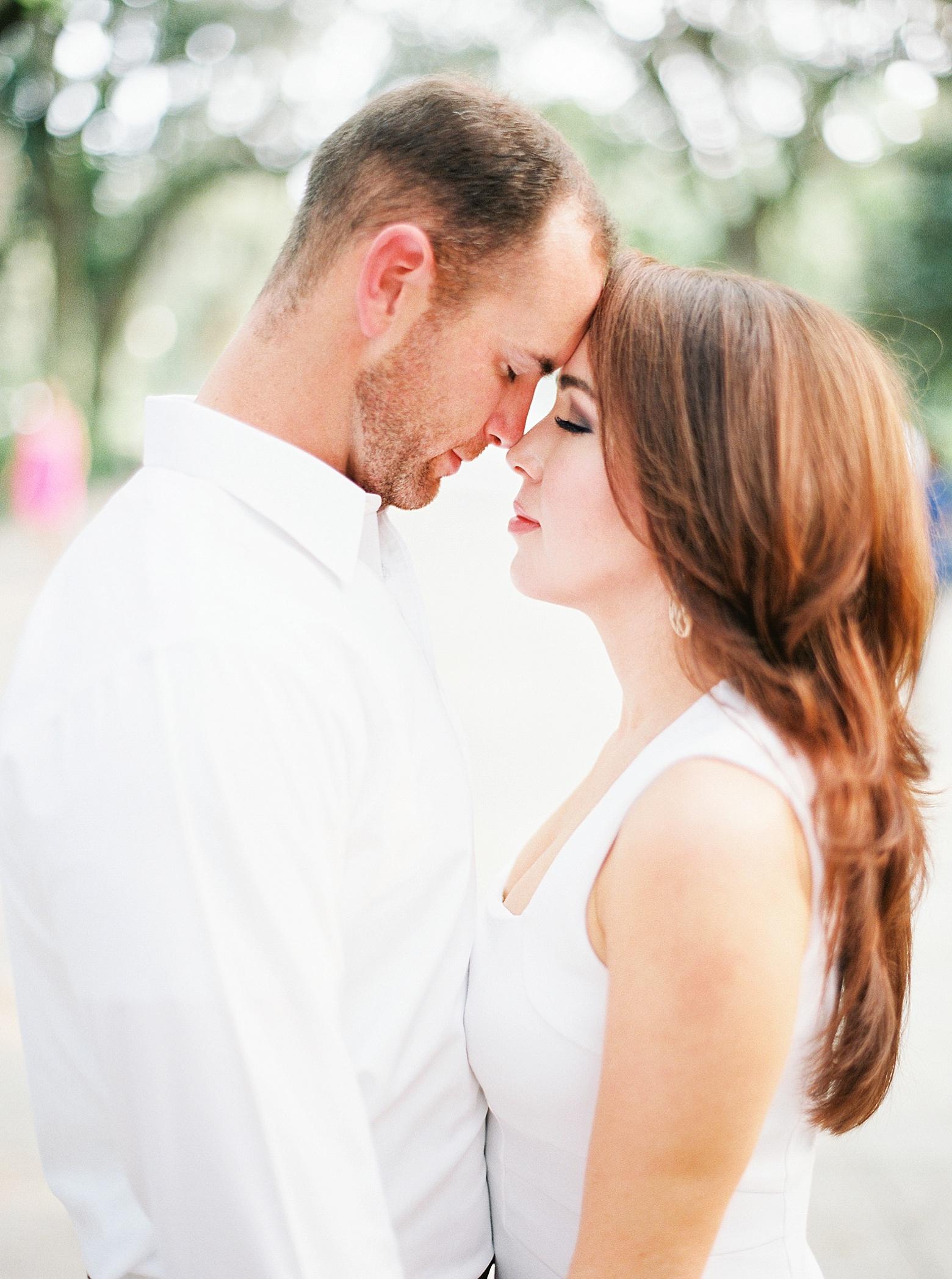 Georgia Wedding Photographer-2.jpg