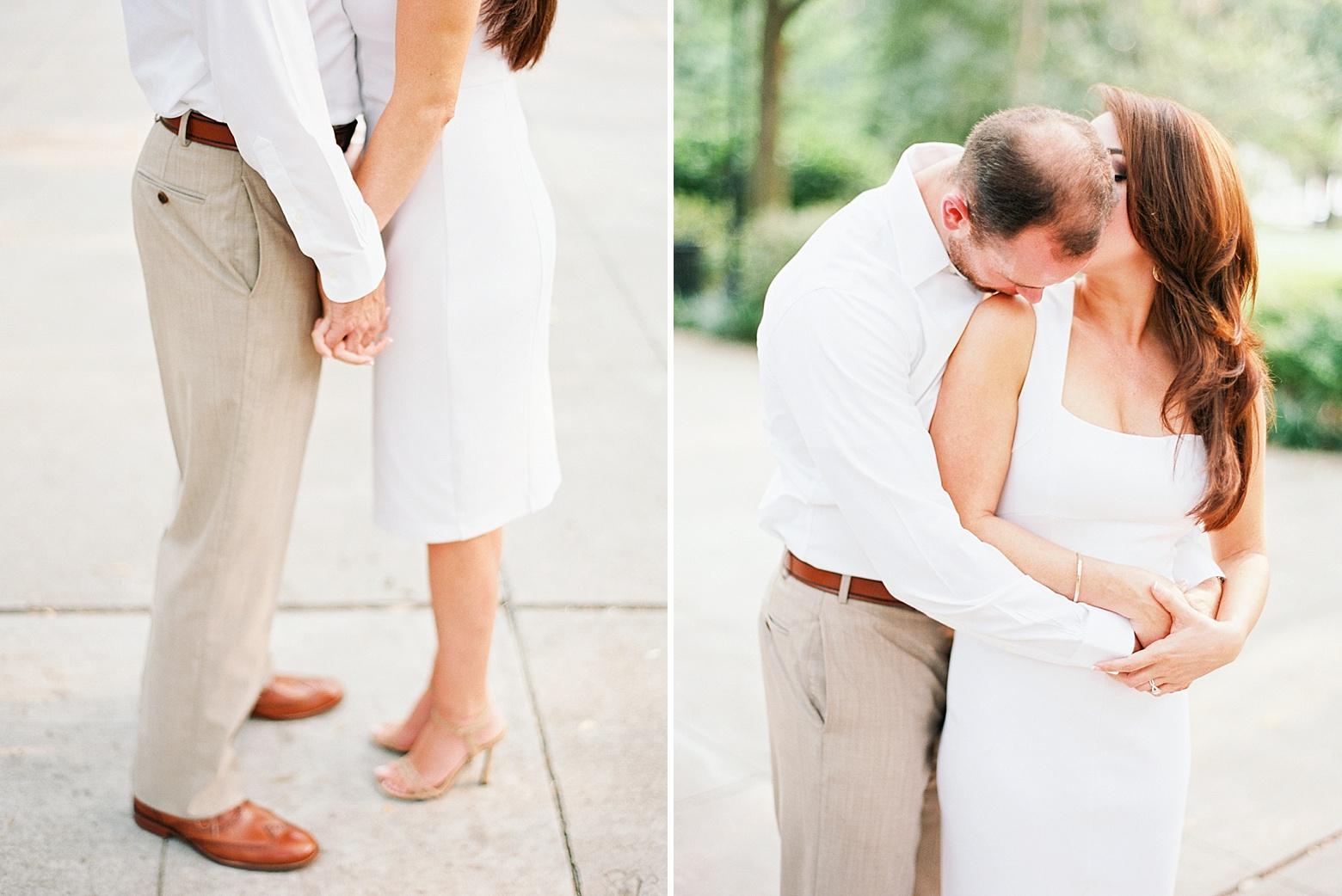 Georgia Wedding Photographer-3.jpg