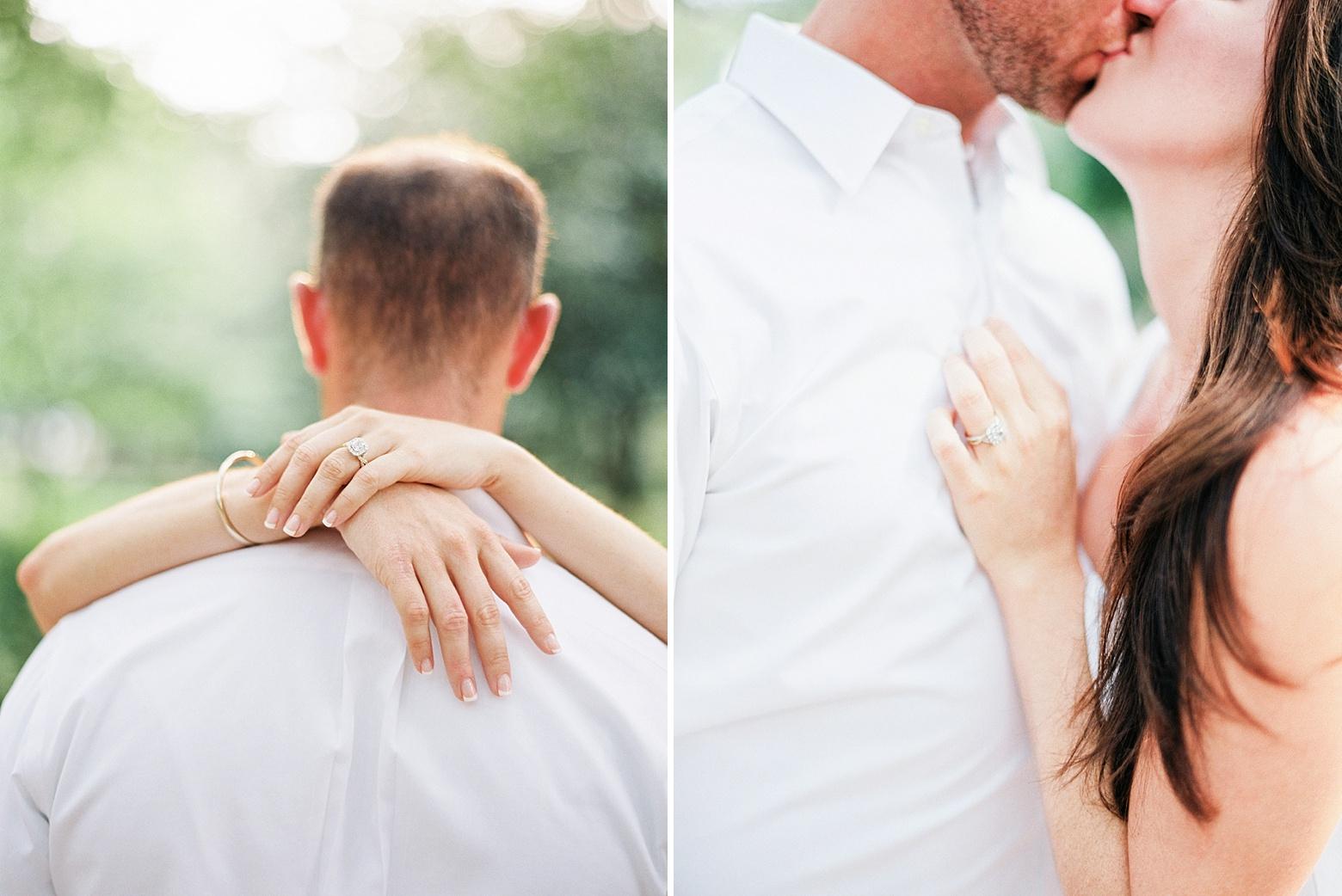 Georgia Wedding Photographer-5.jpg