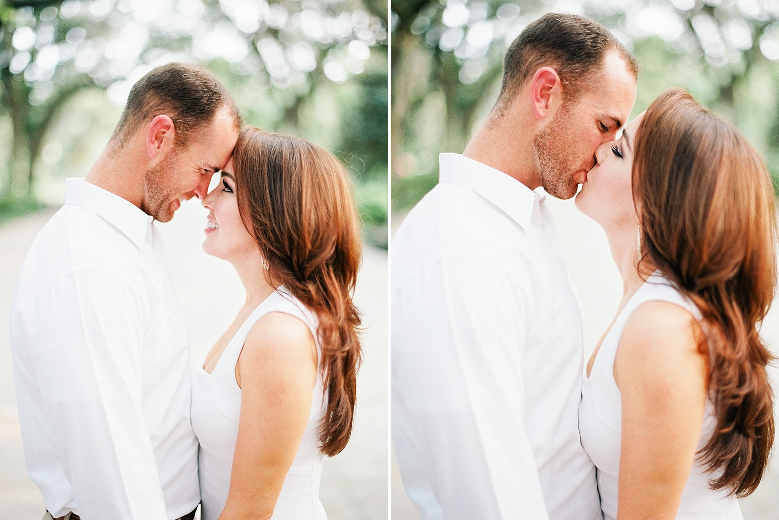 Georgia Wedding Photographer-7.jpg