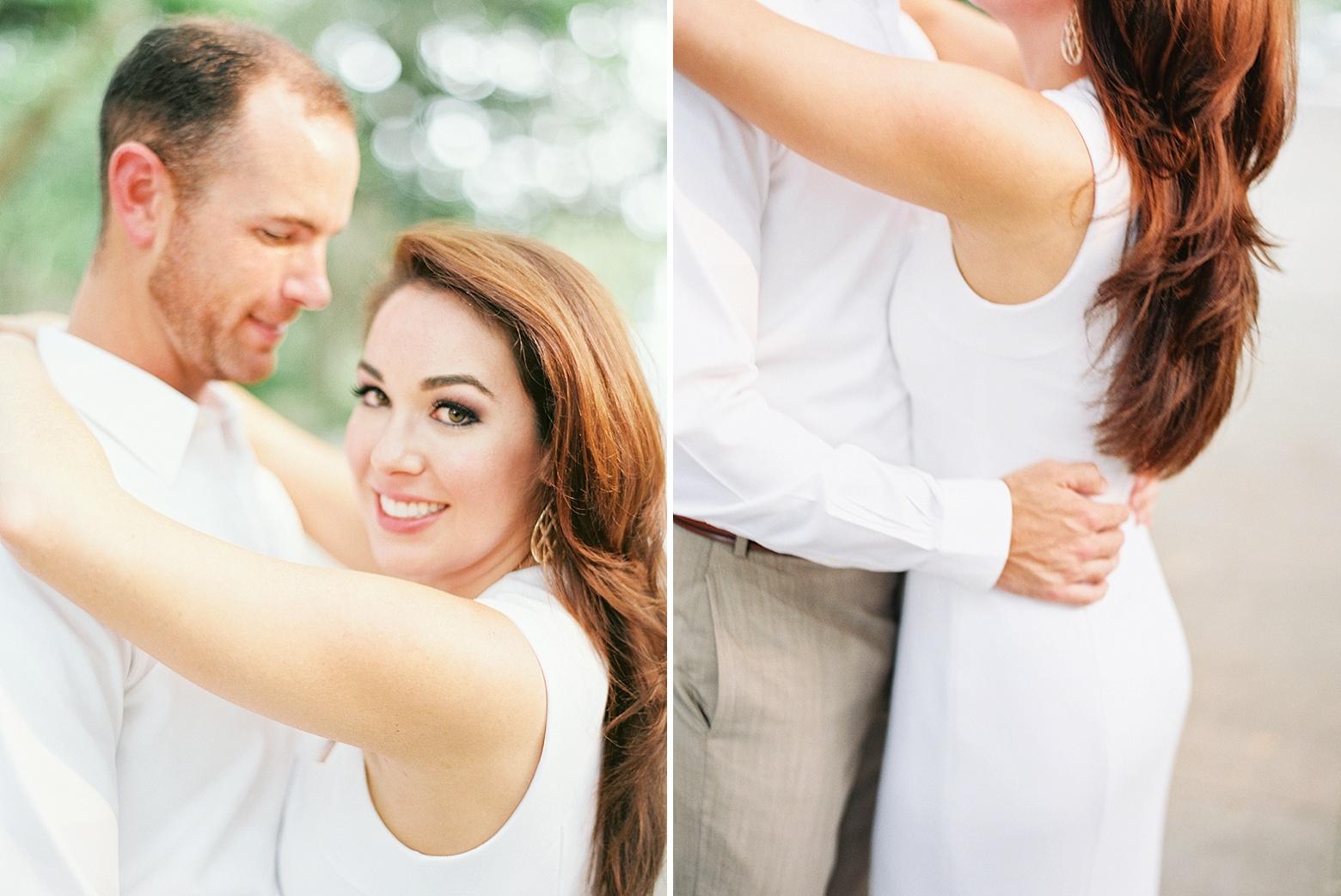 Georgia Wedding Photographer-10.jpg