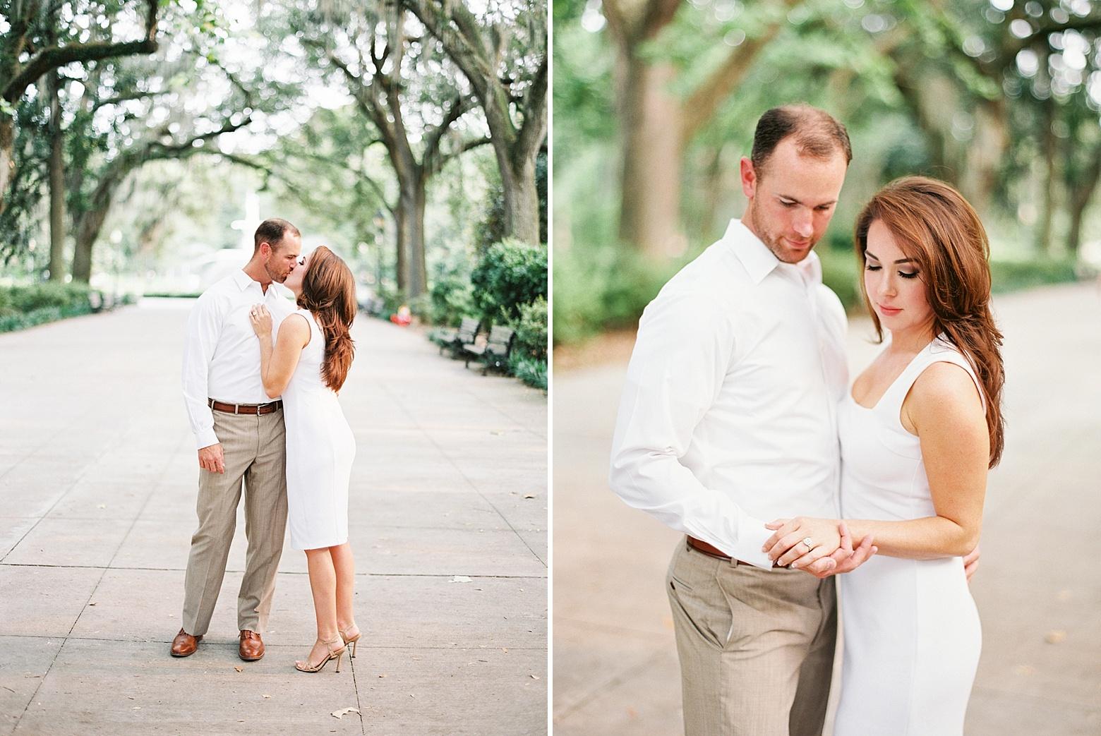 Georgia Wedding Photographer-12.jpg