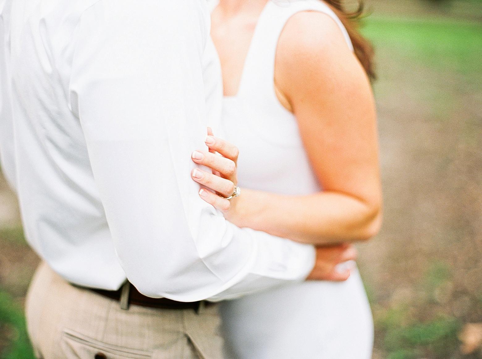 Georgia Wedding Photographer-13.jpg