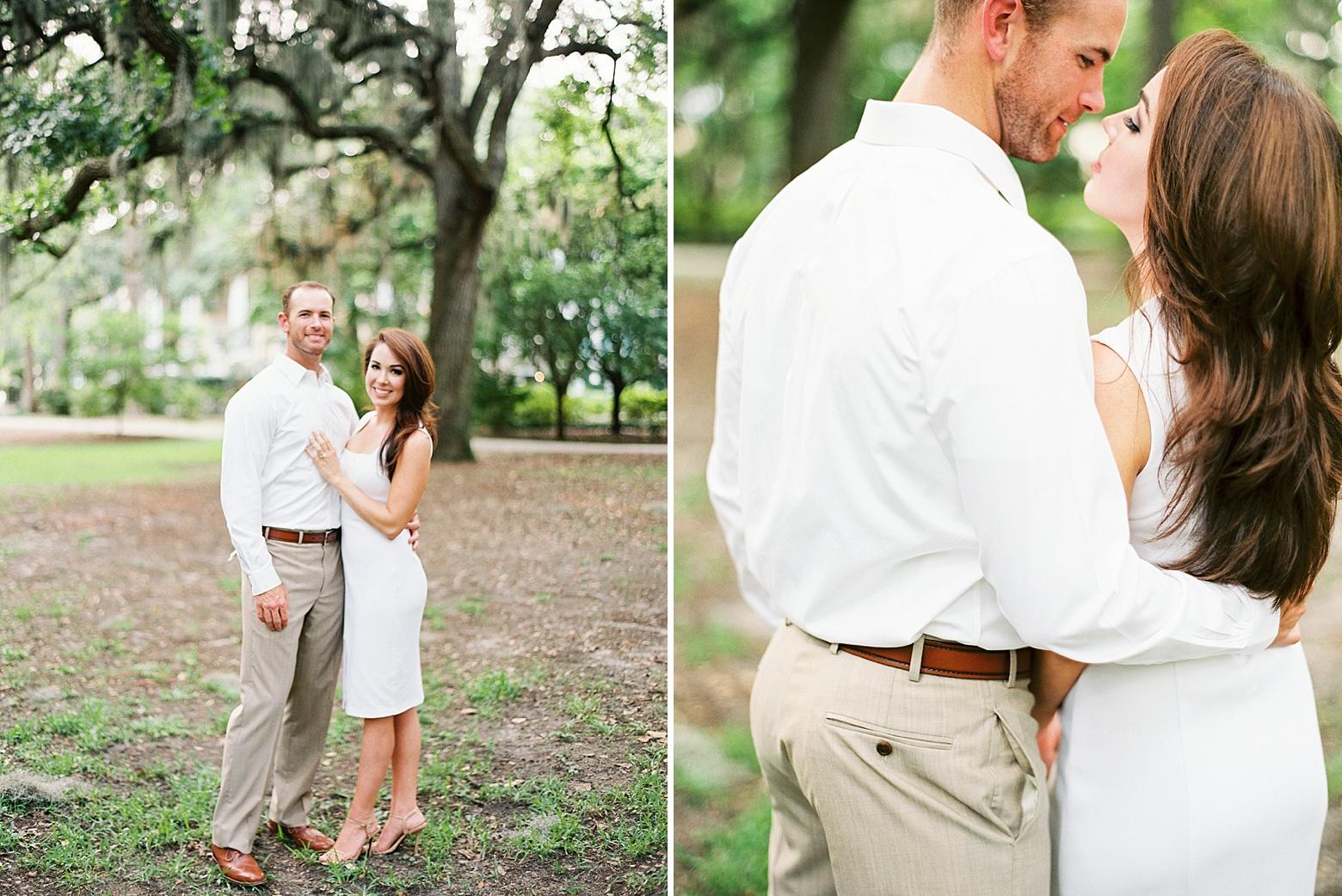 Georgia Wedding Photographer-14.jpg
