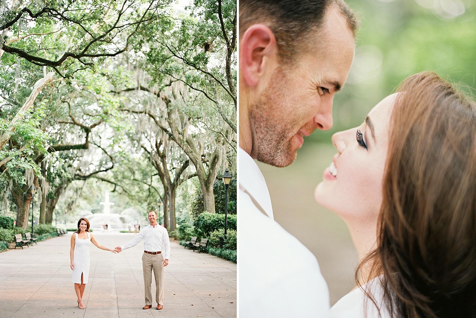Georgia Wedding Photographer-15.jpg