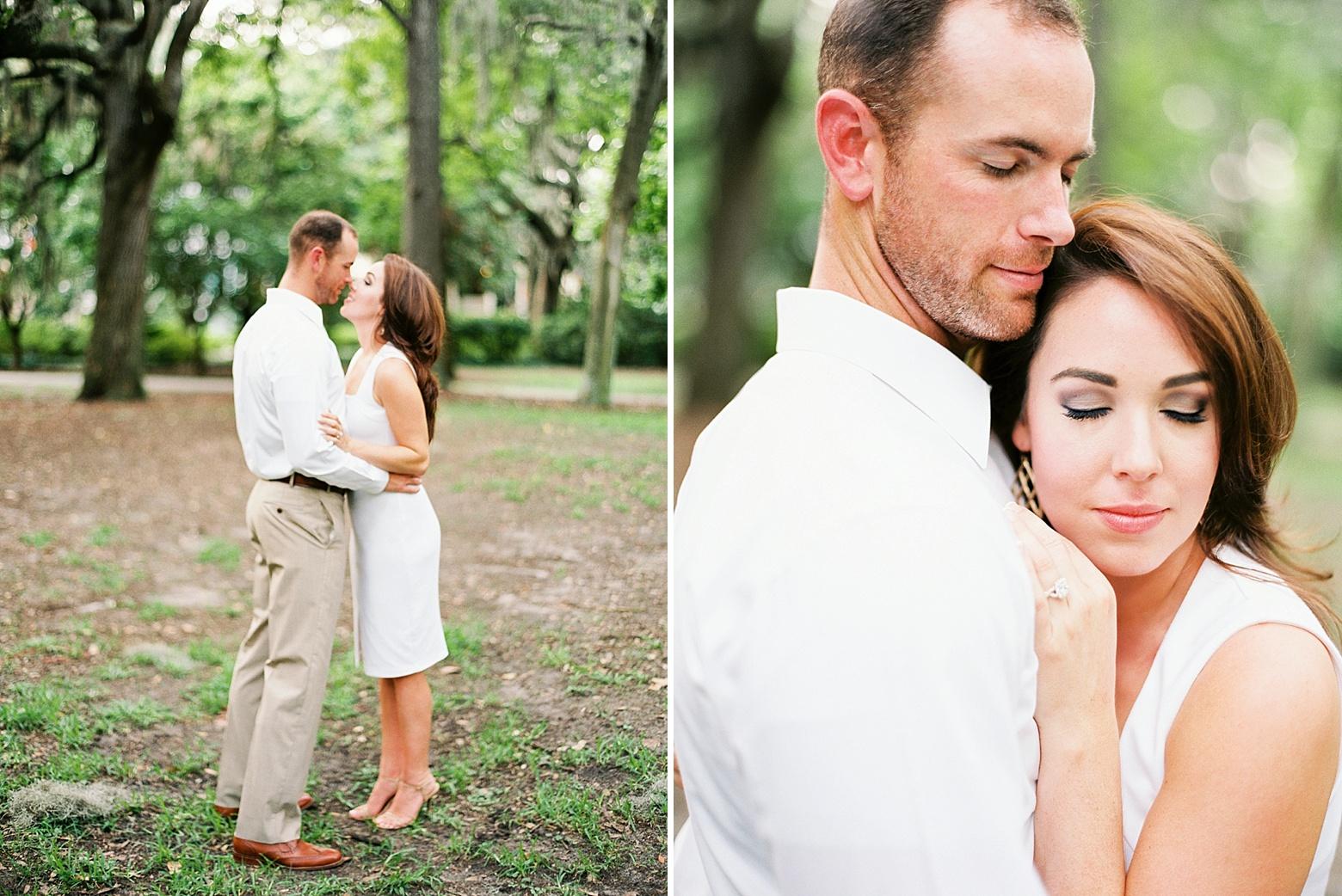 Georgia Wedding Photographer-17.jpg