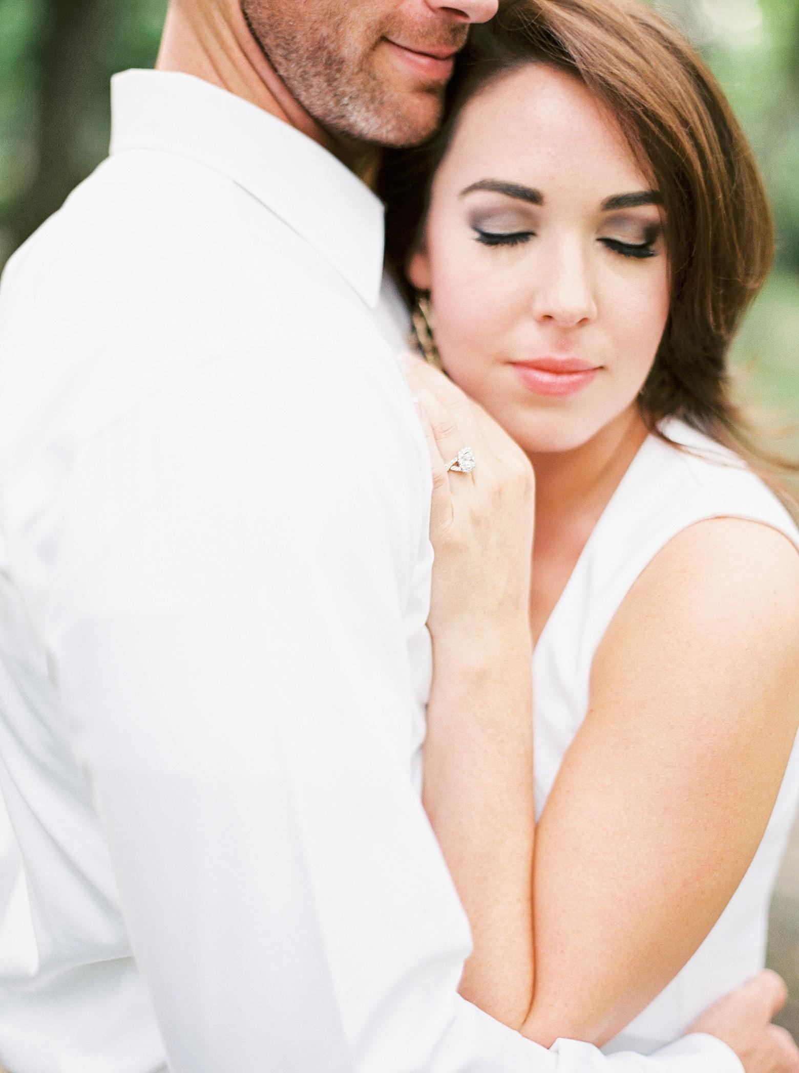 Georgia Wedding Photographer-18.jpg