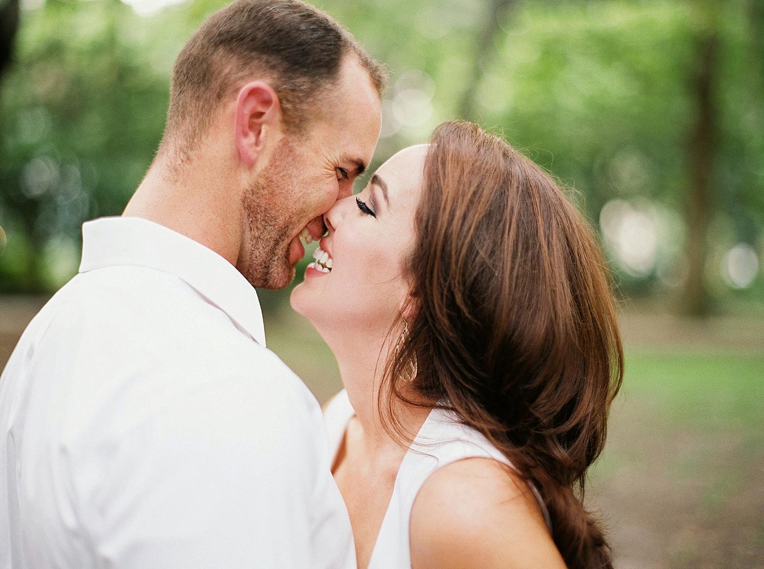 Georgia Wedding Photographer-19.jpg