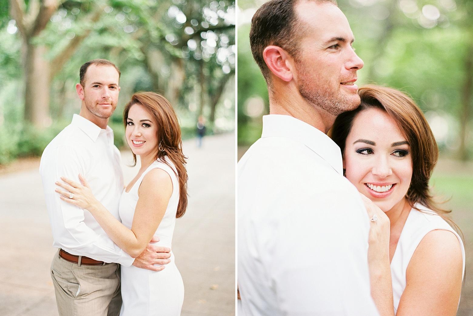 Georgia Wedding Photographer-21.jpg