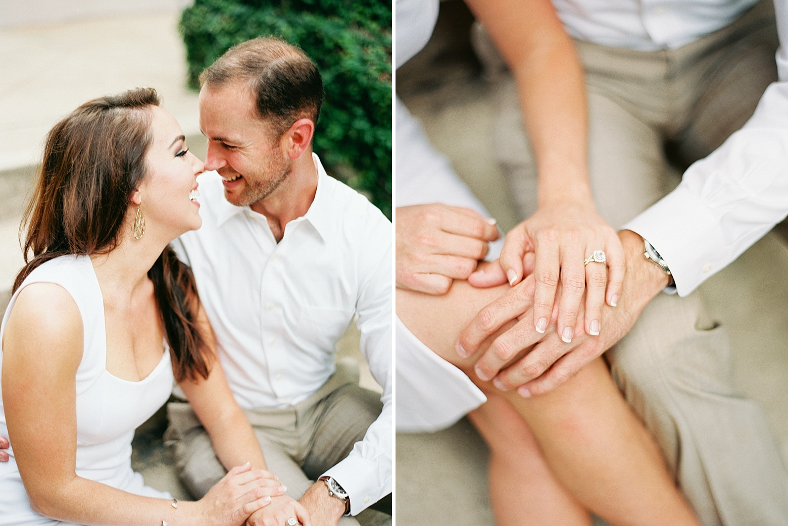 Georgia Wedding Photographer-22.jpg
