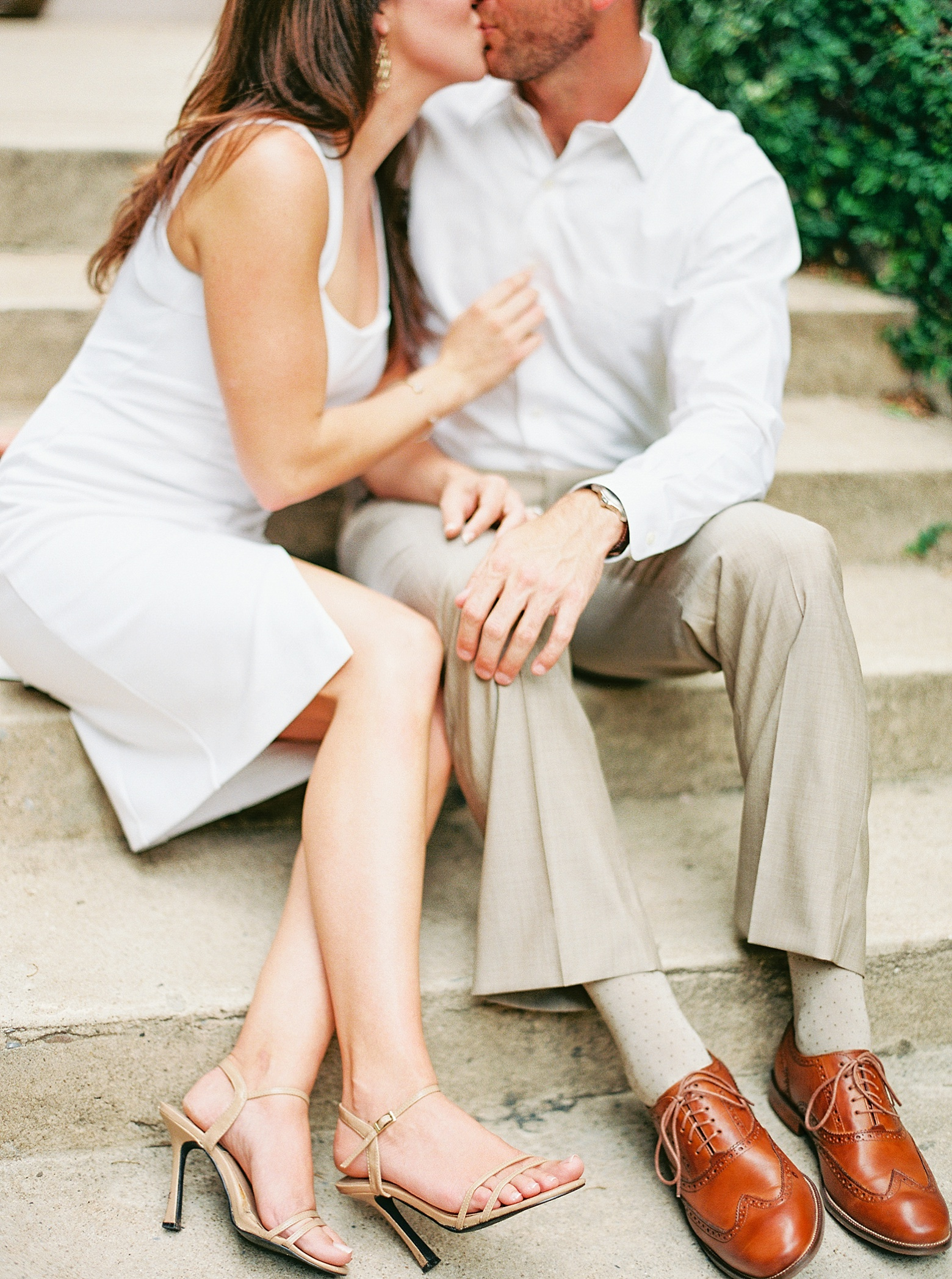 Georgia Wedding Photographer-24.jpg