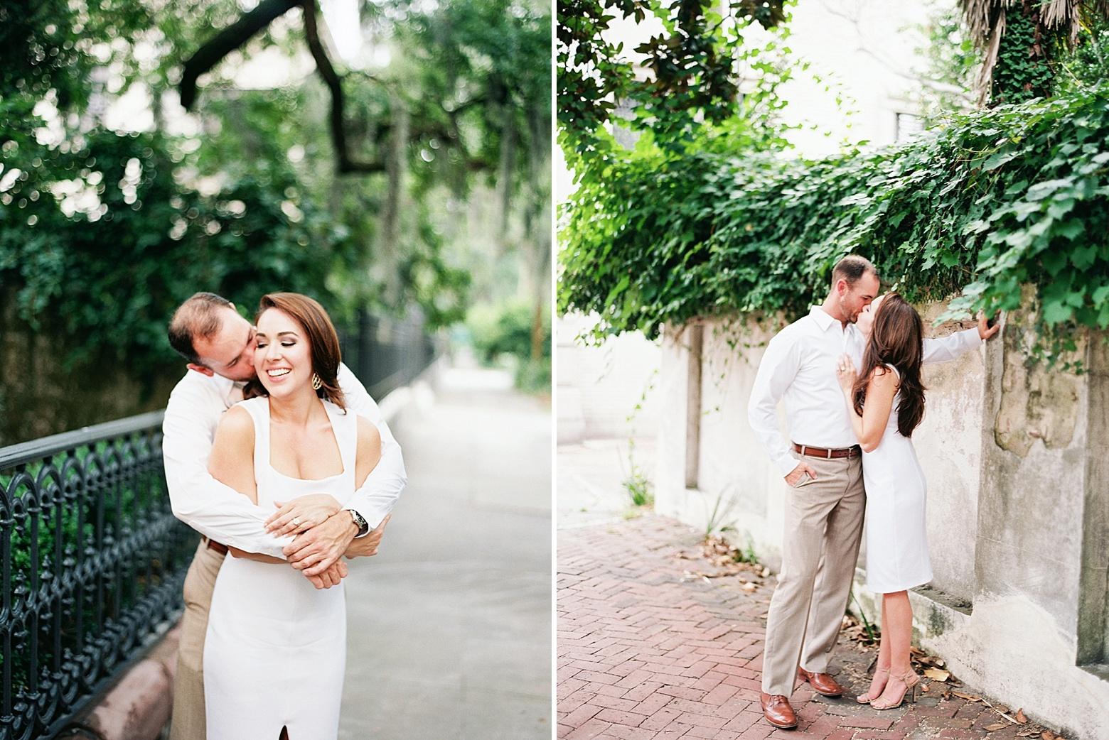 Georgia Wedding Photographer-25.jpg