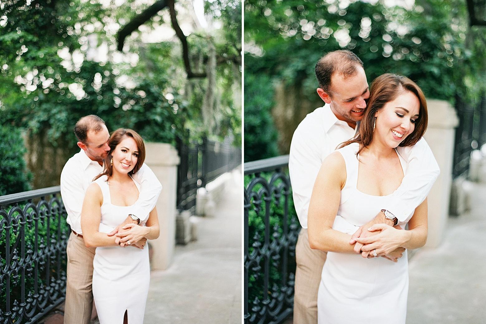Georgia Wedding Photographer-26.jpg
