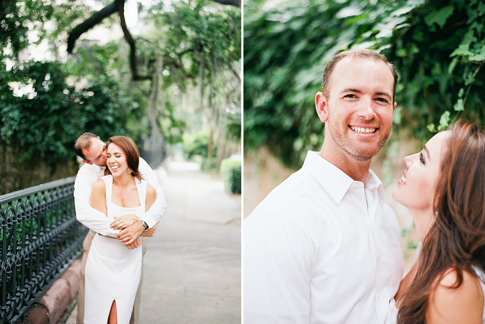 Georgia Wedding Photographer-27.jpg