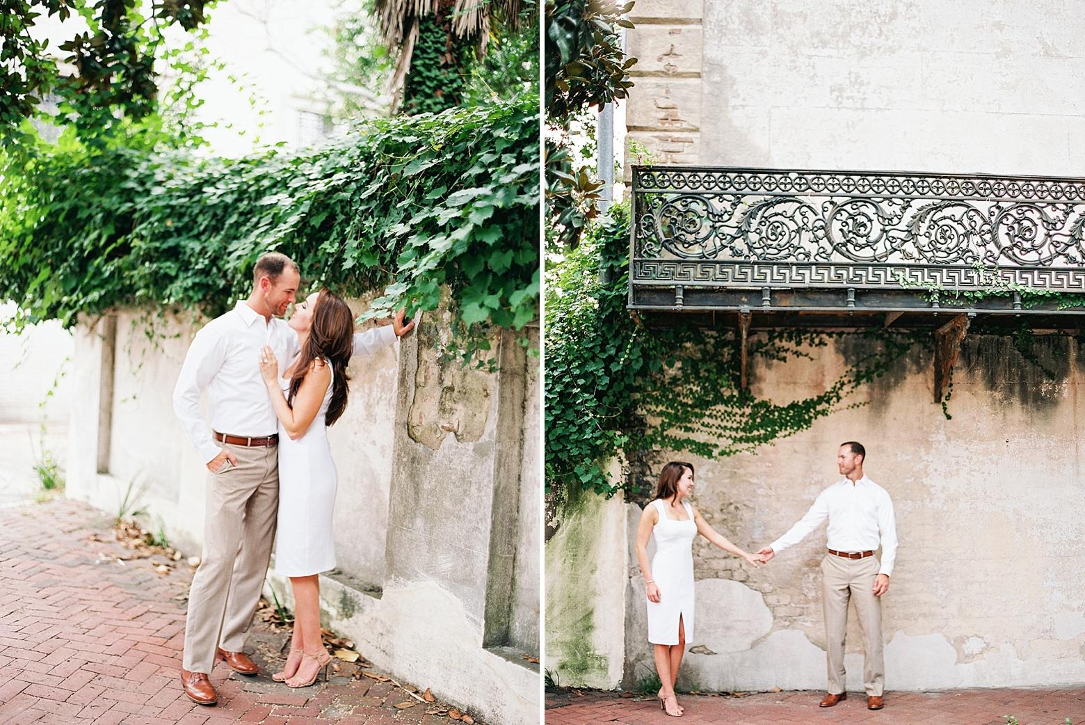 Georgia Wedding Photographer-28.jpg