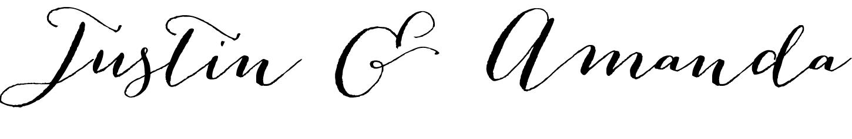The Happy Bloom Signature