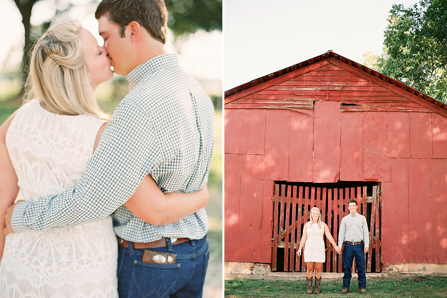 Savannah Wedding Photographer_0116.jpg