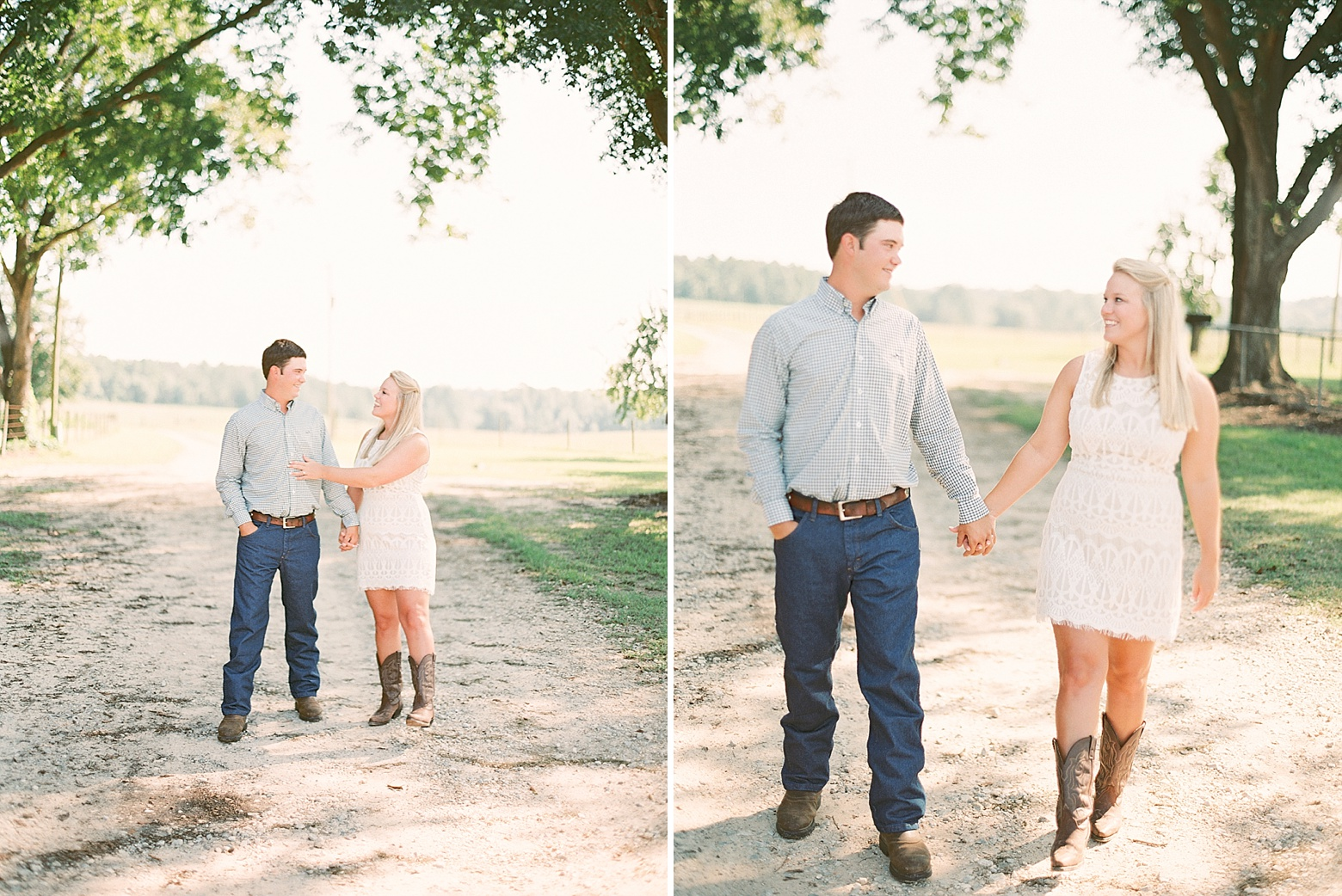 Savannah Wedding Photographer_0120.jpg