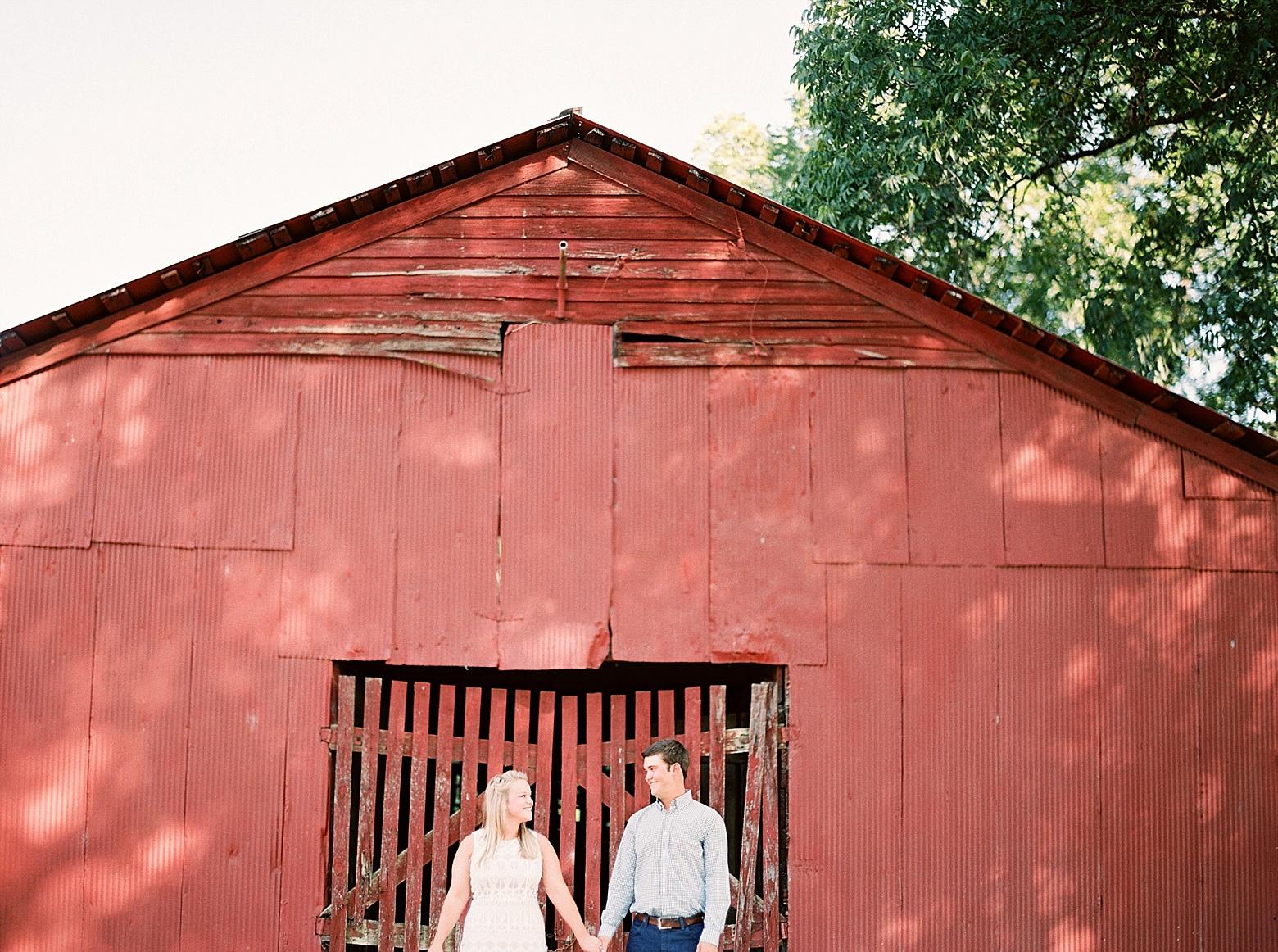 Savannah Wedding Photographer_0119.jpg
