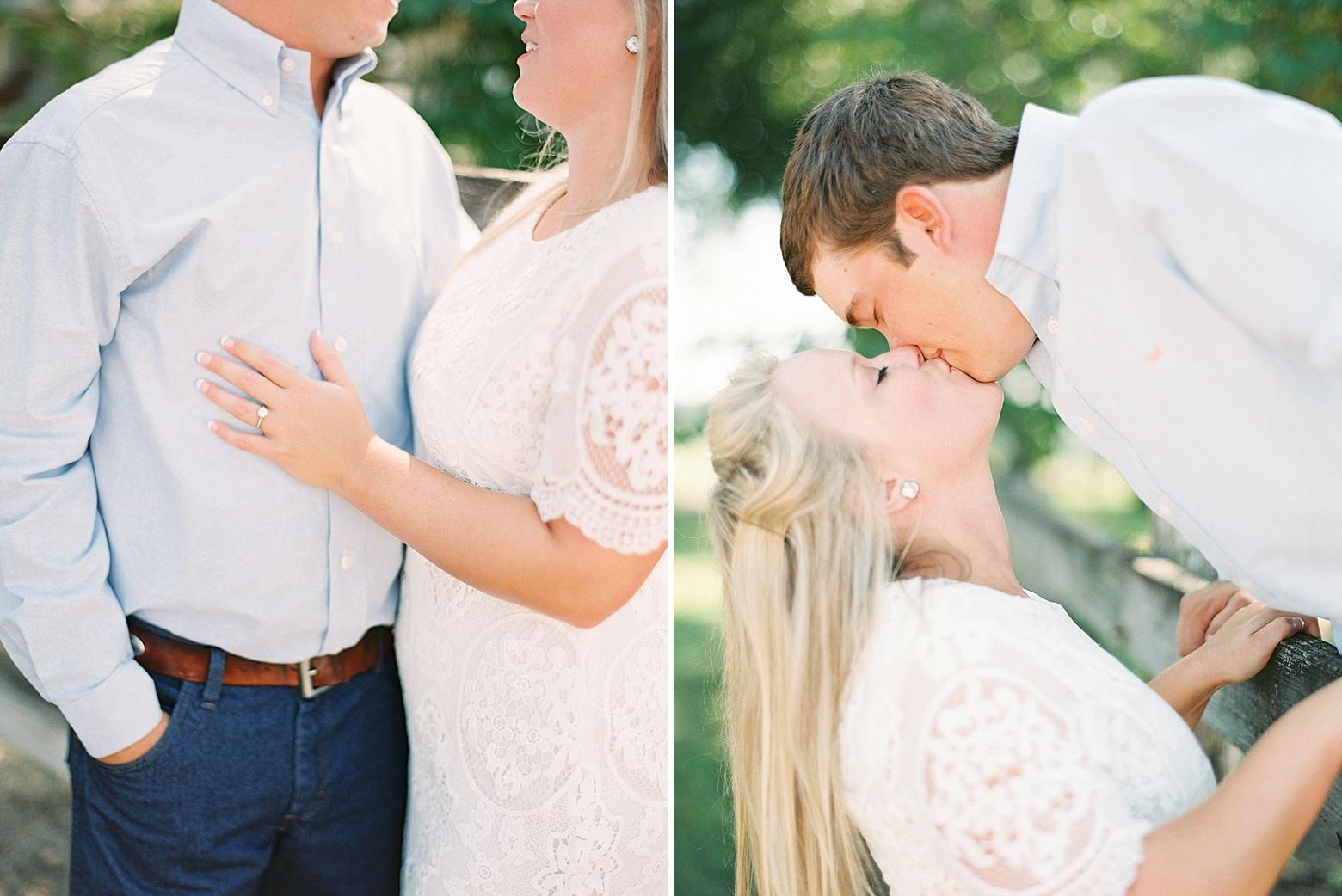 Savannah Wedding Photographer_0129.jpg