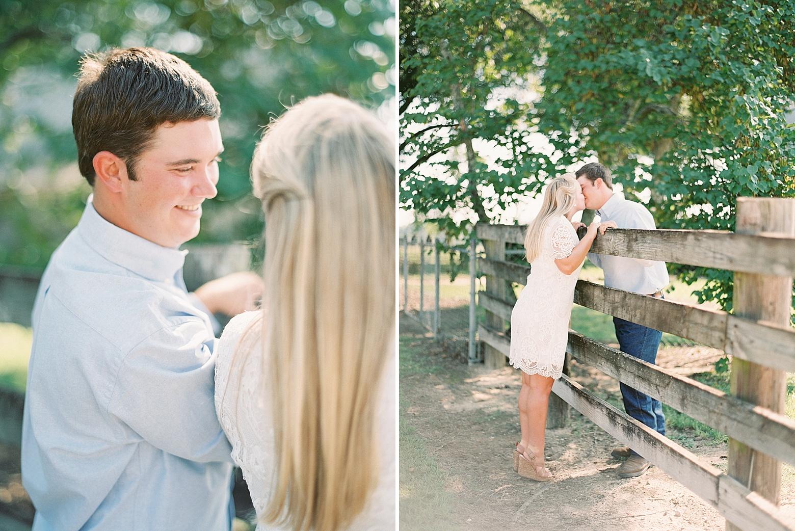 Savannah Wedding Photographer_0130.jpg