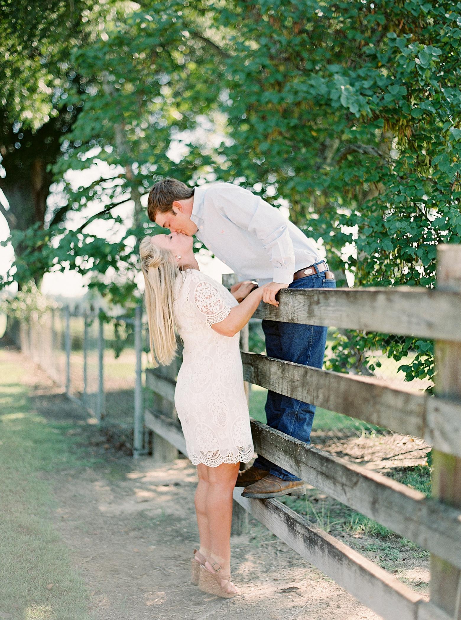 Savannah Wedding Photographer_0131.jpg