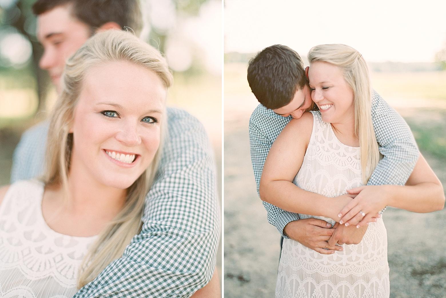 Savannah Wedding Photographer_0133.jpg