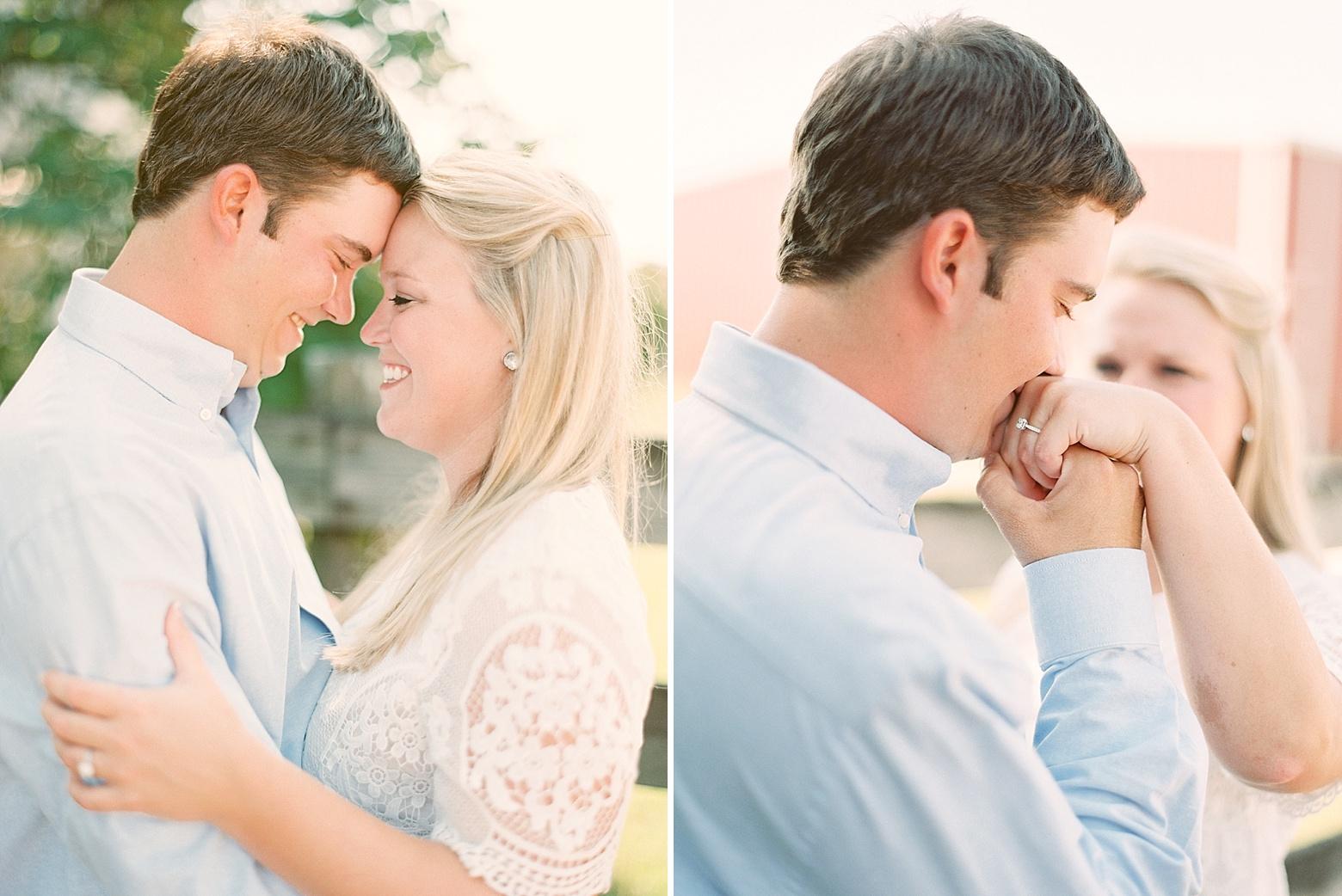 Savannah Wedding Photographer_0134.jpg