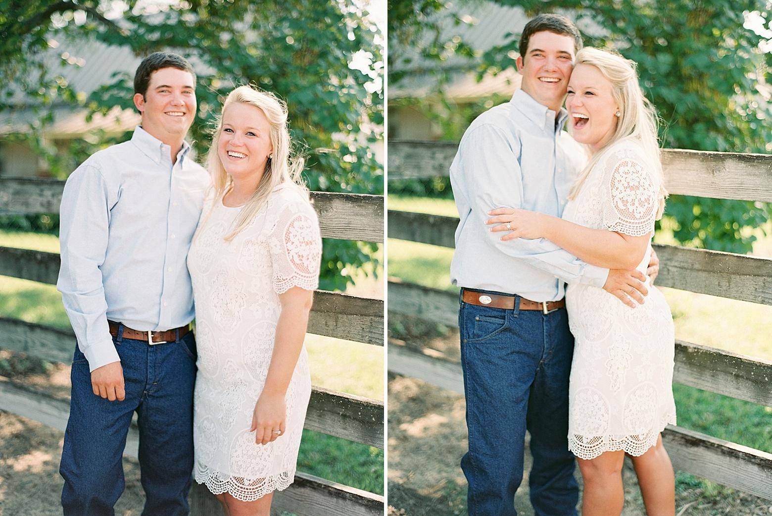 Savannah Wedding Photographer_0137.jpg