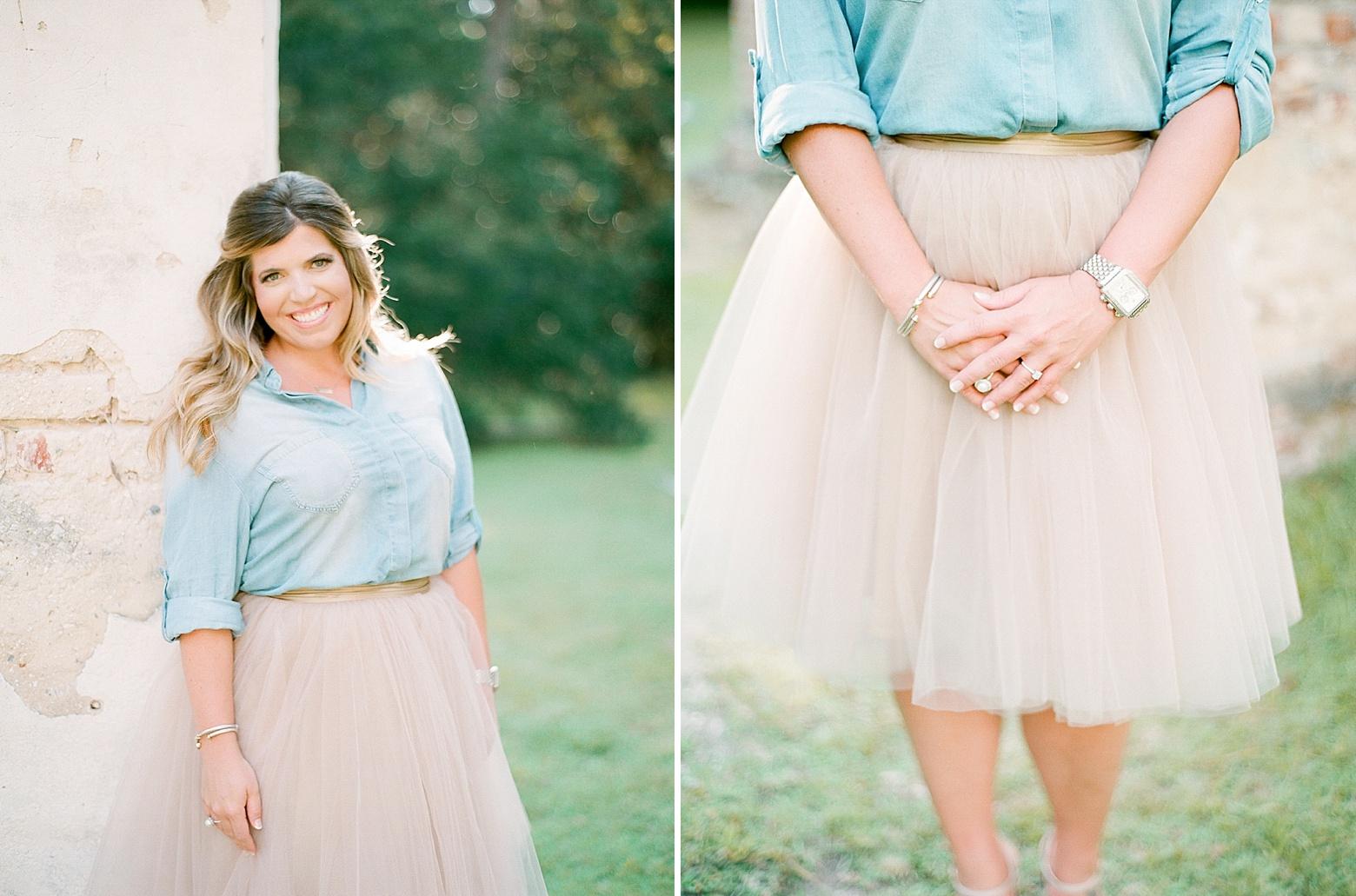 Savannah Wedding Photographer_0235.jpg