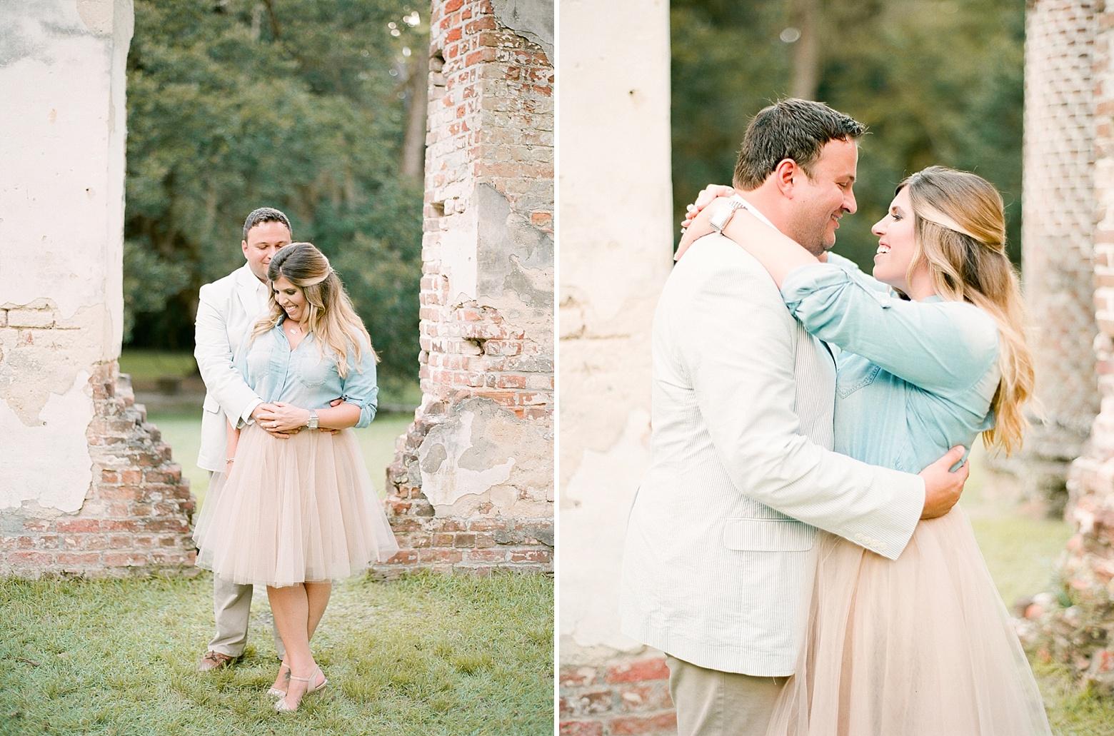 Savannah Wedding Photographer_0236.jpg