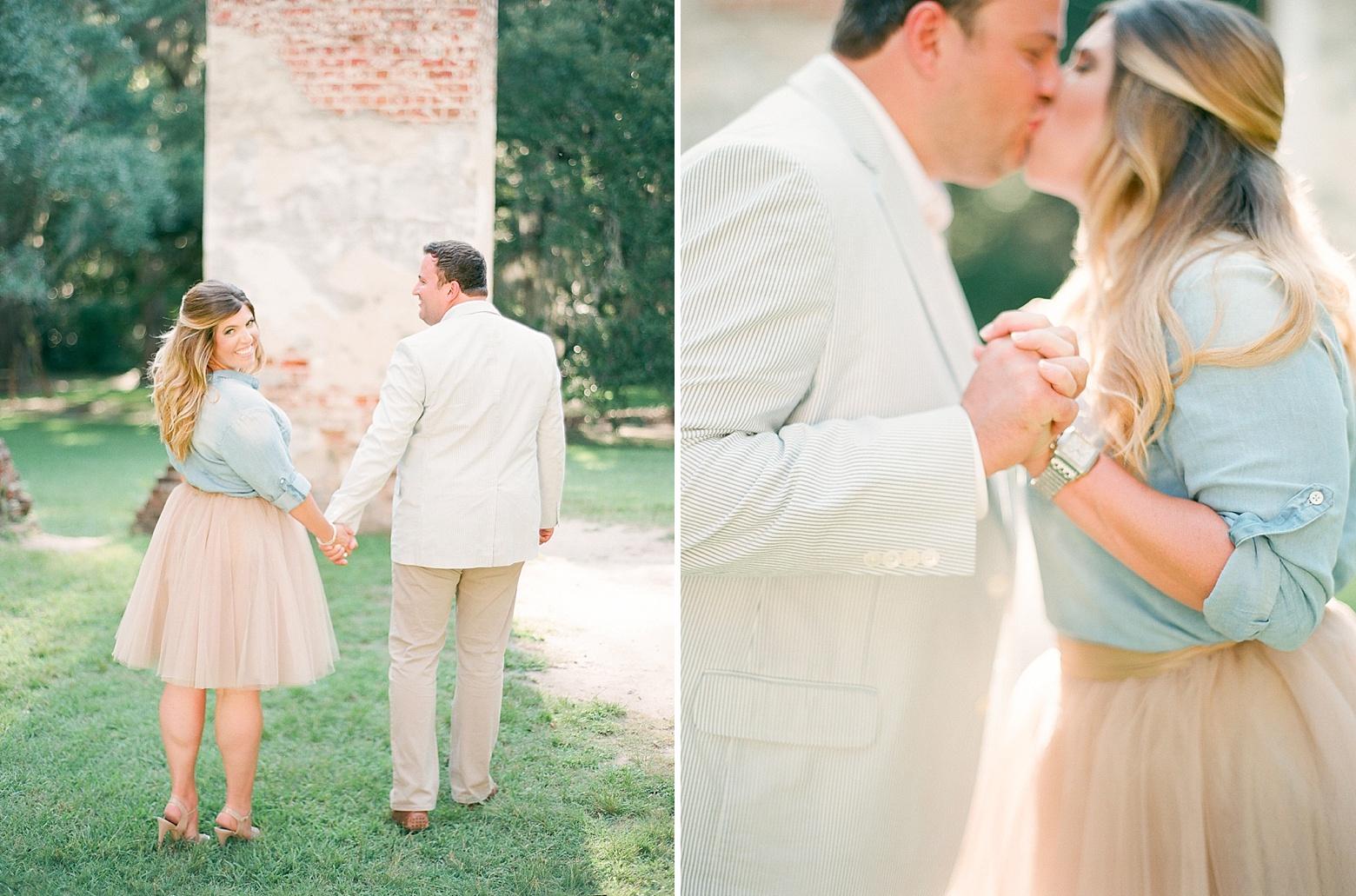 Savannah Wedding Photographer_0238.jpg