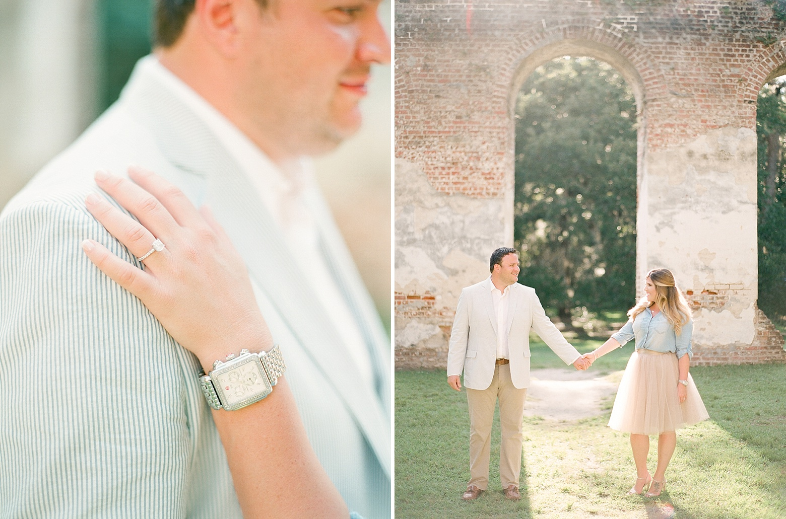 Savannah Wedding Photographer_0244.jpg