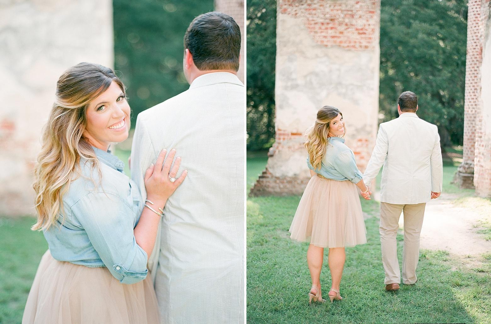 Savannah Wedding Photographer_0246.jpg