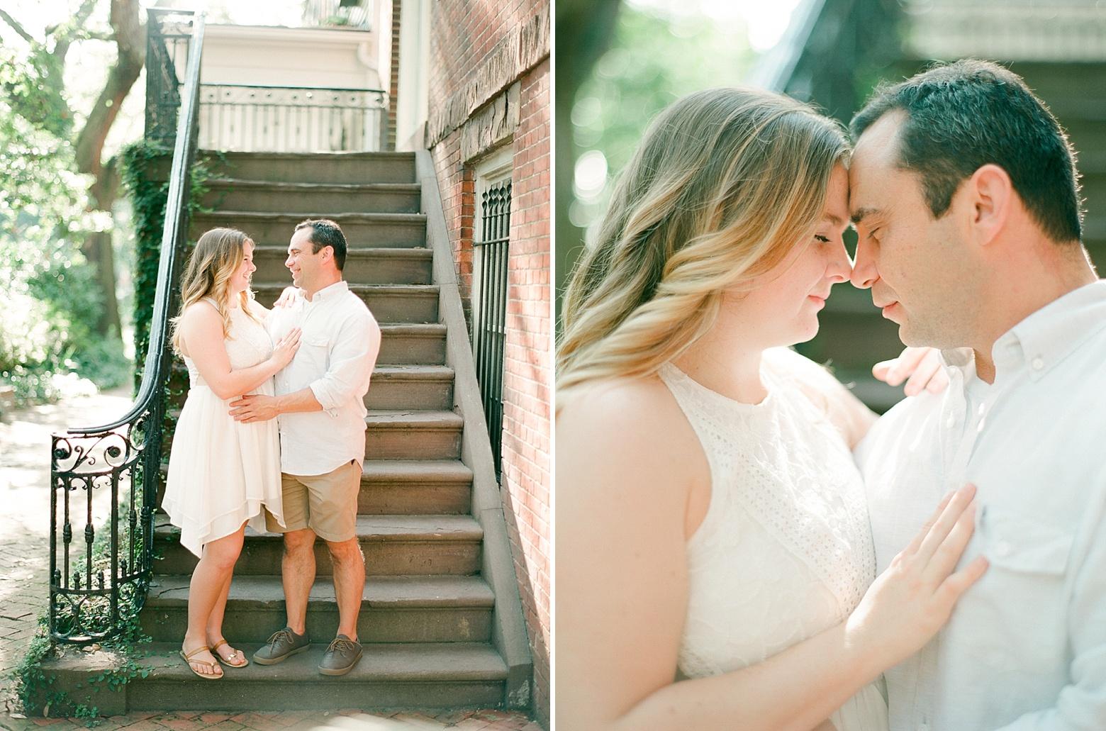 Savannah Wedding Photographer_0314.jpg